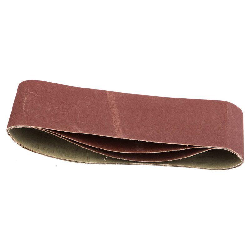 Лента STAYER MASTER шлифовальная универсальная бесконечная на тканевой основе, для ЛШМ, P120, 100х610мм, 3шт<br>Бренд: Stayer; Модель: Master; Код производителя: 35443-120; Назначение: Универсальная; Основа: Хлопчатобумажная ткань; Зернистость: Р120; Абразивный материал: Корунд; Антистатичность: Да; Длина: 610 мм; Ширина: 100 мм; Количество в упаковке: 3 шт.; Родина бренда: Россия; Страна производитель: Китай; Вес: 0,18 кг;
