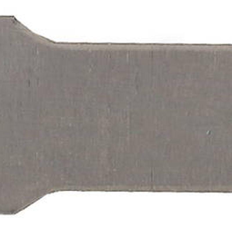 Лезвия OLFA лопаточные для ножа AK-4, 6(8)х35,5х0,55мм, 5шт<br>Бренд: Olfa;
