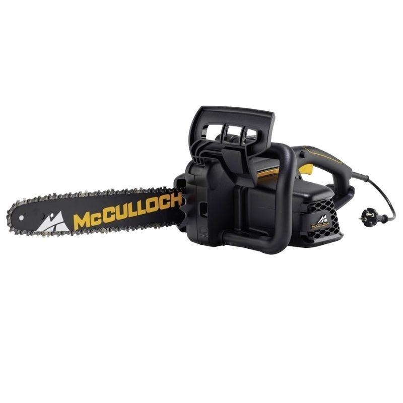 Пила электрическая McCulloch CSE 2040S