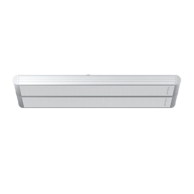 Светодиодный светильник Geniled Element 0,5х2 140Вт Опал