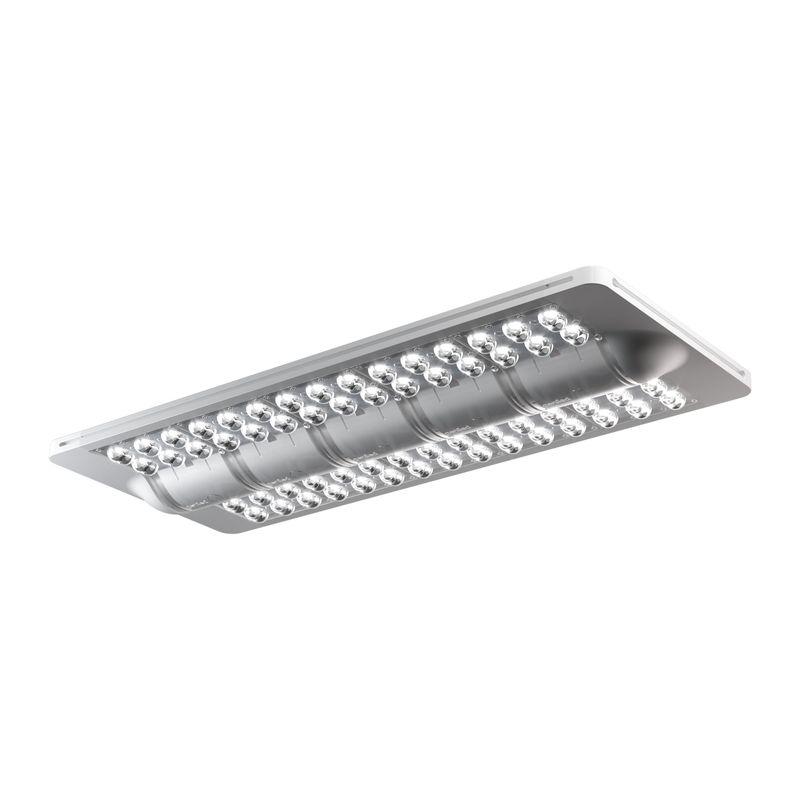 Светодиодный светильник Geniled Nova 125Вт Г1 / 60°