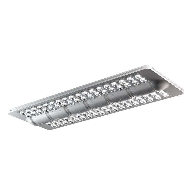 Светодиодный светильник Geniled Nova 150Вт Г1 / 60°
