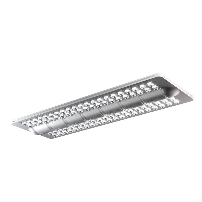 Светодиодный светильник Geniled Nova 175Вт Г1 / 60°