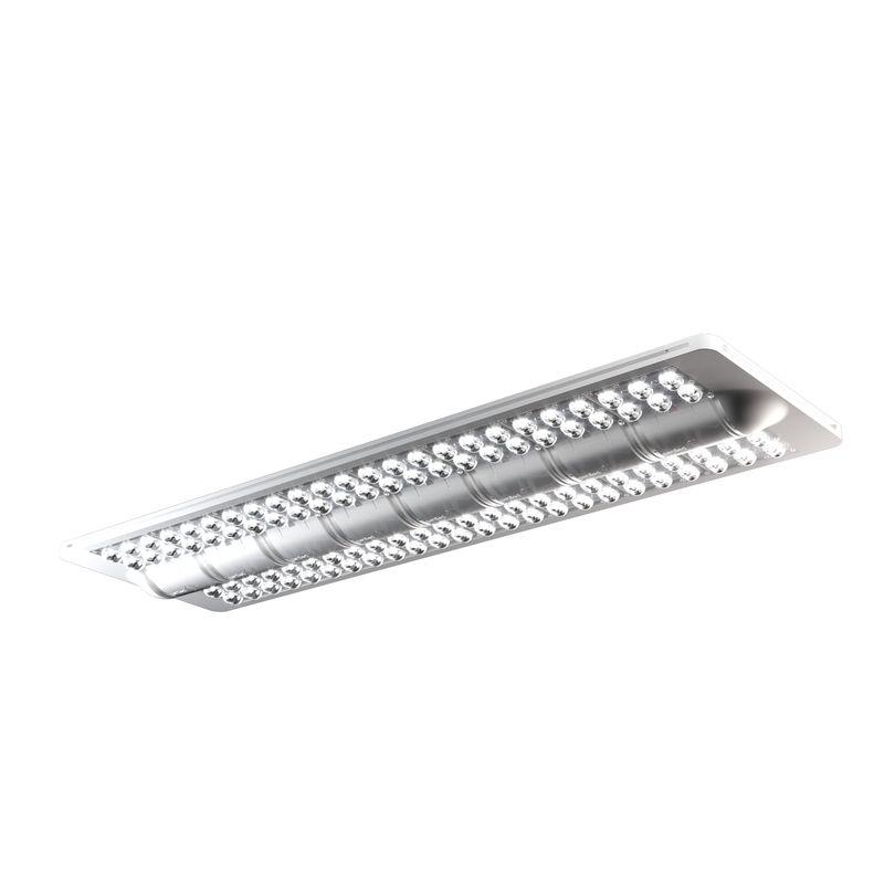Светодиодный светильник Geniled Nova 200Вт Г1 / 60°