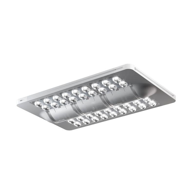 Светодиодный светильник Geniled Nova 75Вт Г1 / 60°