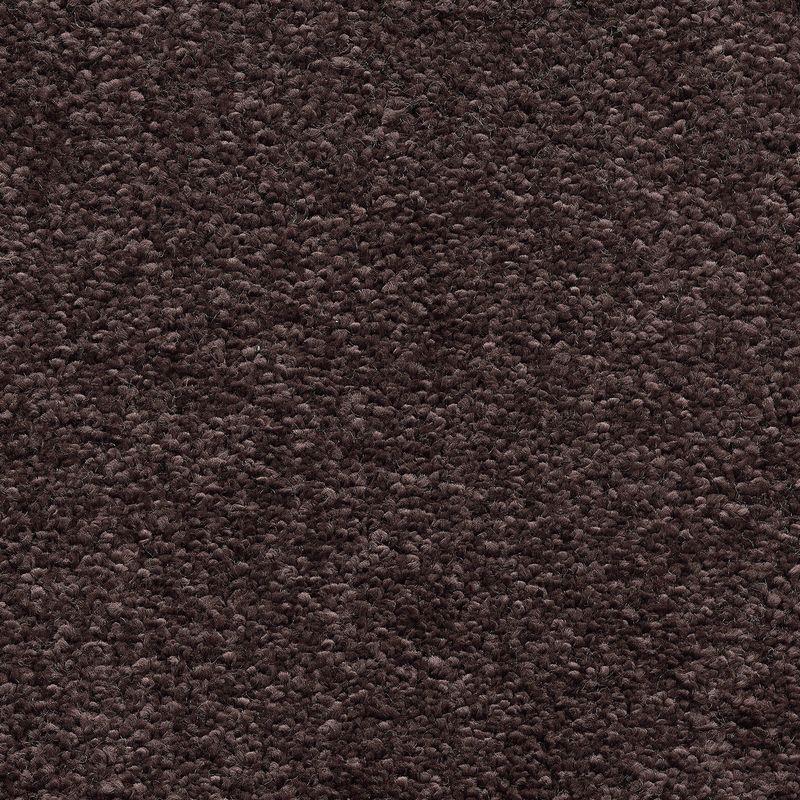 Ковровое покрытие AW Masquerade NARCISSE 44 коричневый 5 м