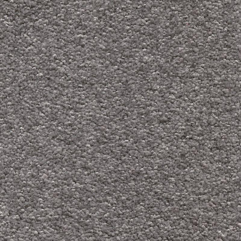 Ковровое покрытие AW Masquerade NARCISSE 95 серый 4 м