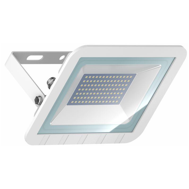 Светодиодный прожектор Geniled Lumos 50Вт 4700К