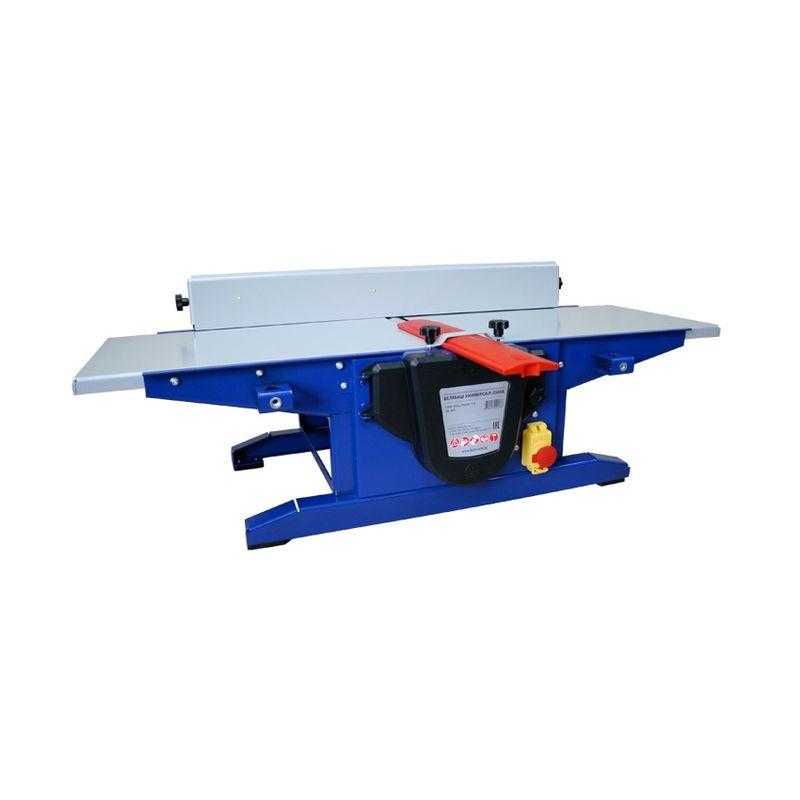 Станок БЕЛМАШ УНИВЕРСАЛ-2500Е<br>Бренд: Belmash; Модель: Универсал-2500е; Обрабатываемый материал: Древисина, дсп, фанера, осп; Мощность: 2500 Вт; Напряжение: 220 В; Диаметр диска: 250 мм; Посадочный диаметр: 32 мм; Количество ножей: 2; Макс. скорость вращения пильного диска: 2850 об/мин; Макс. скорость вращения строгального вала: 5200 об/мин; Макс. глубина пропила: 88 мм; Макс. ширина строгания: 270 мм; Макс. глубина строгания: 3 мм; Комплектация: Станок; Длина: 955 мм; Ширина: 750 мм; Высота: 420 мм; Родина бренда: Беларусь; Страна производитель: Беларусь; Гарантия: 12 мес мес; Вес: 50.8 кг;