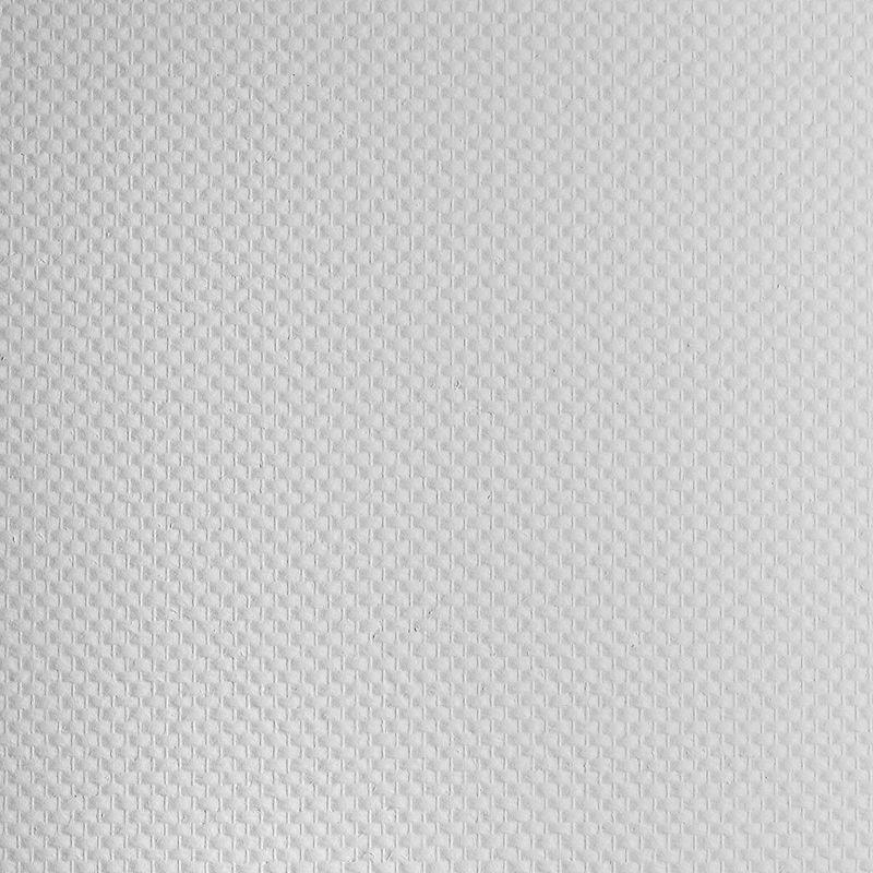 Стеклообои Wellton Optima Рогожка крупная WO180Стеклообои Wellton WО180 Рогожка крупная (1х25м)<br><br>Обои из стекловолокна с рельефной фактурой Рогожка<br><br>НАЗНАЧЕНИЕ:<br><br>Чистовая отделка внутренних помещений с последующим окрашиванием<br><br>ПРЕИМУЩЕСТВА:<br><br>Пожарная безопасность - не горят, в отличие от виниловых обоев не выделяют вредных веществ при горении;<br><br>Экологичность - изготовлены из минеральных веществ - кварцевого песка, соды и известняка и глины &amp;ndash; безвредны для здоровья;<br><br>Стеклообои &amp;laquo;дышат&amp;raquo;, благодаря им в помещении поддерживается благоприятный микроклимат, под ними не образуется плесень и грибок;<br><br>Износостойкие - выдерживают мытье с применением моющих средств и щеток;<br><br>Рельефная фактура создает эффект уютного тканого покрытия;<br><br>Просты и удобны в эксплуатации &amp;mdash; не притягивают пыль и не накапливают статического электричества;<br><br>Стеклотканевая основа скрадывает мелкие дефекты, выравнивает и армирует поверхность;<br><br>Клей наносится не на обои, а на оклеиваемую поверхность, что облегчает процесс отделки;<br><br>Стеклообои выдерживают до 20 перекрашиваний, не теряя декоративных и качественных характеристик, срок эксплуатации обоев 30 лет;<br><br>РЕКОМЕНДАЦИИ:<br><br>Рекомендации по работе:<br><br>Перед отделкой очищайте стены от старых декоративных покрытий и краски;<br><br>Используйте специальный клей для стеклотканевых покрытий;<br><br>Наклеивайте полотна &amp;laquo;встык&amp;raquo;, это создаст эффект единого покрытия;<br><br>Клей наносите только на стену валиком или шпателем;<br><br>Излишки клея нужно убирать сразу, не дожидаясь высыхания.<br><br>Рекомендации по хранению:<br><br>Храните рулоны в закрытых сухих помещениях вдали от обогревателей.<br><br><br><br>&amp;nbsp;<br>Бренд: Wellton; Страна производитель: Китай; Коллекция: Wellton optima; Артикул: W0180; Длина рулона: 25 м; Ширина рулона: 1 м; Площадь рулона: 25 м?; Тип обоев: Стеклообои; Материал основы: Стекл