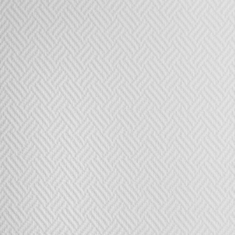 Стеклообои Wellton Optima Паркет WO480СФЕРА ПРИМЕНЕНИЯ: стеклообои имеют качественную упаковку<br>стекловолокнистые нити прочно вплетены в ткань, и риск раздражения кожи<br>сводится к минимуму<br>Покрытие стен стеклообоями в комплексе с выбранными красками<br>обеспечивает чистые и герметичные поверхности. Их легко чистить, они не<br>имеют пор и полостей, в которых могут собираться микроэлементы<br>В зависимости от выбранной краски пожно пользоваться даже едкими<br>чистящими средствами и щёткой.<br>Высокая прочность ткани во влажном состоянии,Ю что позволяет<br>использовать в помещениях с повышенной влажностью при условии<br>использовании системы окраски для влажных помещений.<br>Сравнительная таблица прочности на разрыв:<br>бумажные обои - 98,5 Н на 5см, =0,14 %<br>флизелиновые обои - 308,5 Н на 5 см, = 2,94 %<br>малярный стеклохолст - 232,2 Н на 5 см, = 3,05%<br>Малярная стеклосетка типа Строби - 641,9 Н на 5 см = 2,55 %<br>Стеклообои 704,6 Н на 5 см= 1,33 %<br>Стеклообои эффективнее остальных стеновых покрытий предотвращают<br>появление трещин. А также могут быть использованы для того, чтобы скрыть<br>уже появившееся мелкие усадочные или иные трещины.<br>Китай<br>Бренд: Wellton; Страна производитель: Китай; Коллекция: Wellton optima; Артикул: Wo480; Длина рулона: 25 м; Ширина рулона: 1 м; Площадь рулона: 25 м?; Тип обоев: Стеклообои; Материал основы: Стеклоткань; Цвет производителя: Белый; Тип рисунка: Абстракция; Фактура: Рельефная; Стиль: Классика; Окрашивание: Под покраску; Число перекрашиваний: До 30 раз; Нанесение клея: На стену; Плотность: 140 г/м?; Особые свойства: Водостойкость; Особые свойства: Возможность мытья; Особые свойства: Долговечность; Особые свойства: Экологичность; Особые свойства: Трудновоспламеняемость; Особые свойства: Прочность; Особые свойства: Износостойкость; Тип помещения: Кухня; Тип помещения: Гостиная; Тип помещения: Ванная; Тип помещения: Прихожая и коридор; Срок эксплуатации: Более 50 лет; Цветовая гамма: Белый; Дизайн: Однотонный;