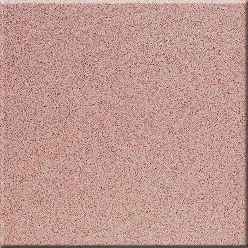 Купить Керамогранит Estima Standart ST 07 600х600х10 мм, Розовый, Standard ST, Россия