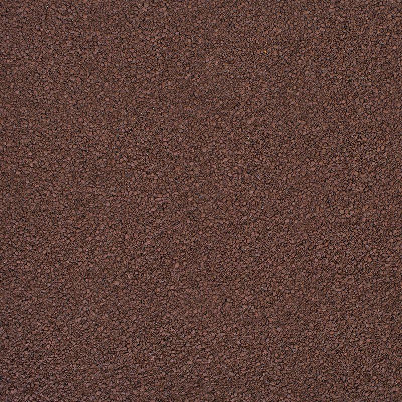 Ендовый ковер Шинглас, коричневый, 10 м2Ковер ендовный Shinglas (цвет &amp;ndash; Коричневый), ТехноНиколь<br><br>Ковер ендовный Shinglas (цвет &amp;ndash; Коричневый), ТехноНиколь &amp;ndash; подкладочный рулонный материал (1х10м) для использования в зонах внутренних перегибов кровли.<br><br>НАЗНАЧЕНИЕ:<br><br>Гидроизоляция ендовы от внешних факторов окружающей среды;<br><br>Усиление и укрепление внутренних углов крыши от механического воздействия;<br><br>Эстетичная ондуляция.<br><br>ПРЕИМУЩЕСТВА:<br><br>Долговечность. Ендовный ковер Shinglas изготовлен на основе полиэстера с добавлением битумных полимеров, благодаря этому материал устойчив к образованию на нем плесени и грибка, не подвергается коррозийным отложениям;<br><br>Защита кровельной системы. Ендовное покрытие препятствует проникновению влаги под подкладочные, мембранные слои, в деревянное основание обрешетки и стропильной системы; &amp;nbsp;<br><br>Устойчивость к механическим повреждениям. Оксибитумная пропитка не позволяет растрескиваться и не подвергается деформированию наружного слоя из-за перепадов температуры, под слоем снега, дождевых нагрузок;<br><br>Снаружи ковер покрыт крупнозернистым базальтовым гранулятом, цветовая гамма которого соответствует палитре рядовой гибкой черепицы, выпускаемой Производителем.<br><br>Быстрота и удобство монтажа. Ковер, при помощи мастики, наклеивается на всю поверхность ендовы и фиксируется оцинкованными кровельными гвоздями.<br><br>РЕКОМЕНДАЦИИ:<br><br>Рекомендации по хранению и транспортировке:<br><br>Рулоны хранят горизонтально на ровной поверхности, на паллетах или поддонах, при температуре от 18&amp;deg;С до 40&amp;deg;С и относительной влажности не более 70%, если температурный режим ниже указанного, то складирование осуществляется в помещении;<br><br>Гарантийный срок хранения &amp;ndash; 1 год со дня производства;<br><br>Транспортировку осуществлять любым видом транспорта (согласно правилам и нормам Перевозчика), исключающим увлажнение, загрязнение и механическ