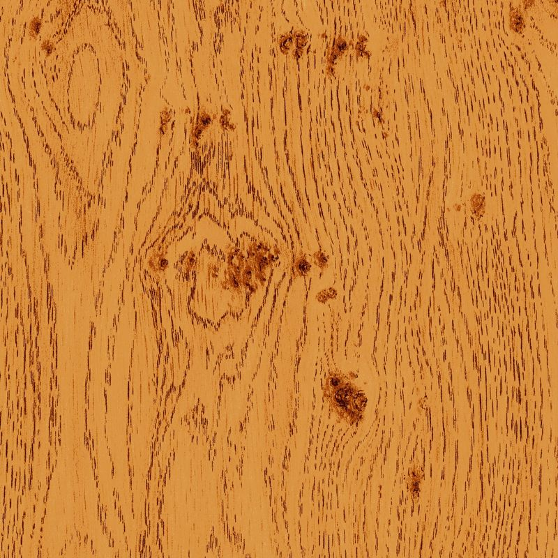 Стеновая панель МДФ 2700*240*6 мм Дуб сучковатый темный fv<br>Бренд: Мастер и К; Страна производитель: Россия; Цвет производителя: Дуб сучковатый темный; Материал: МДФ; Длина: 2700 мм; Коллекция: Favorit; Ширина: 240 мм; Степень блеска: Матовый; Толщина: 6 мм; Площадь: 0.648 м?; Дизайн: Под дерево; Тип работ: Для внутренних работ; Цвет: Темный;
