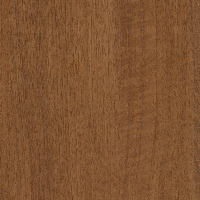 Стеновая панель МДФ 2700*240*6 мм Орех fv<br>Бренд: Мастер и К; Страна производитель: Россия; Цвет производителя: Орех; Материал: МДФ; Длина: 2700 мм; Коллекция: Favorit; Ширина: 240 мм; Степень блеска: Матовый; Толщина: 6 мм; Площадь: 0.648 м?; Дизайн: Под дерево; Тип работ: Для внутренних работ; Цвет: Коричневый;
