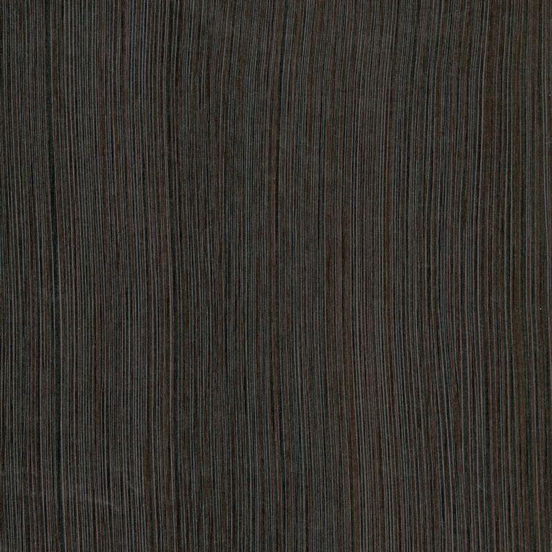 Стеновая панель МДФ 2700*301*6 мм Мокко износостойкий pt<br>Бренд: Мастер и К; Страна производитель: Россия; Цвет производителя: Мокко износостойкий; Материал: МДФ; Длина: 2700 мм; Коллекция: President; Ширина: 301 мм; Степень блеска: Матовый; Толщина: 6 мм; Площадь: 0.8127 м?; Дизайн: Под дерево; Особые свойства: Износостойкость; Тип работ: Для внутренних работ; Цвет: Черный;