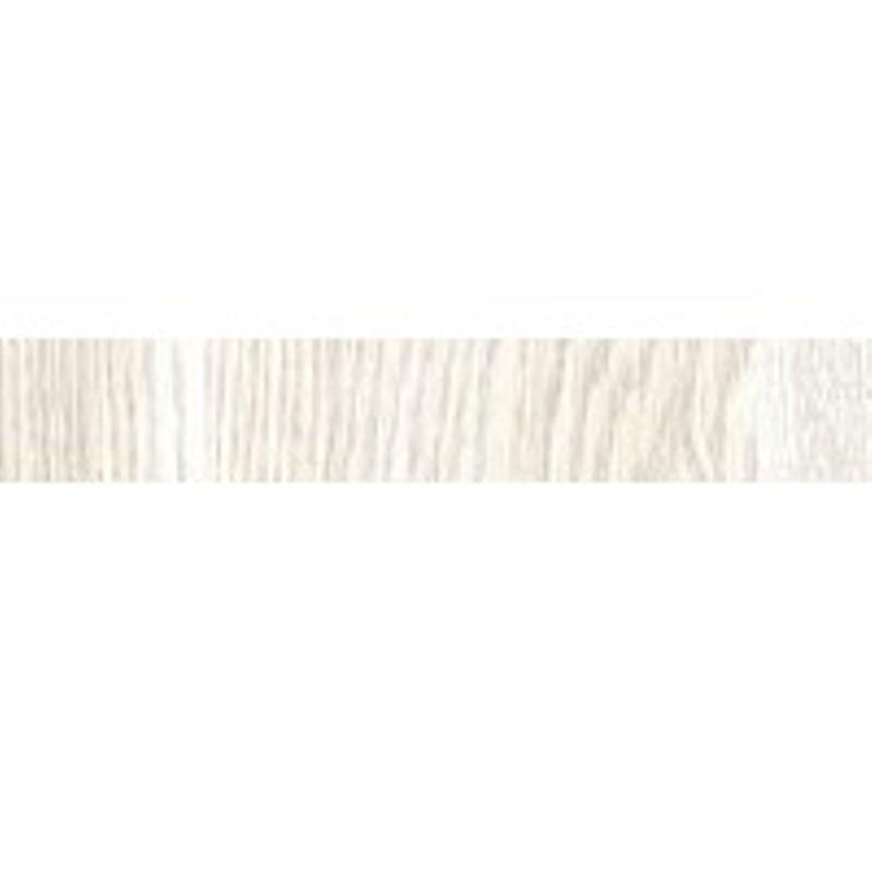 Угол складной МДФ 2700*28*28 мм Дуб млечный путь pr<br>Ширина: 28 мм; Бренд: Мастер и К; Материал: Мдф; Размер полки: 28 мм; Длина: 2700 мм; Цвет производителя: Дуб млечный путь; Применение: Универсальный угол; Дизайн: Под дерево; Цвет: Белый; Коллекция: Premiere;