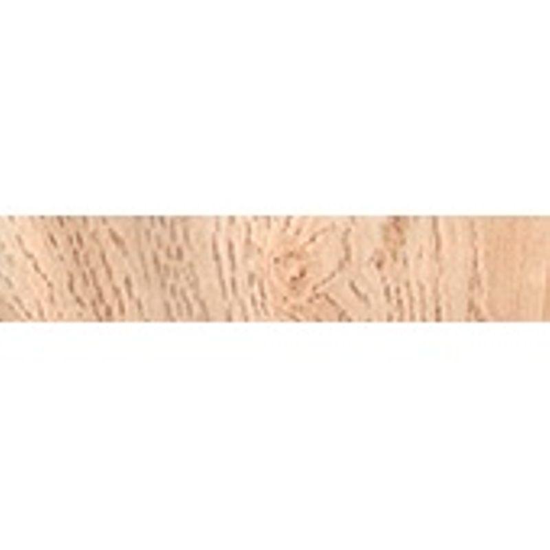 Угол складной МДФ 2700*28*28 мм Дуб сучковатый светлый fv<br>Ширина: 28 мм; Бренд: Мастер и К; Материал: МДФ; Размер полки: 28 мм; Длина: 2700 мм; Цвет производителя: Дуб сучковатый светлый; Применение: Универсальный угол; Дизайн: Под дерево; Коллекция: Favorit; Цвет: Бежевый;