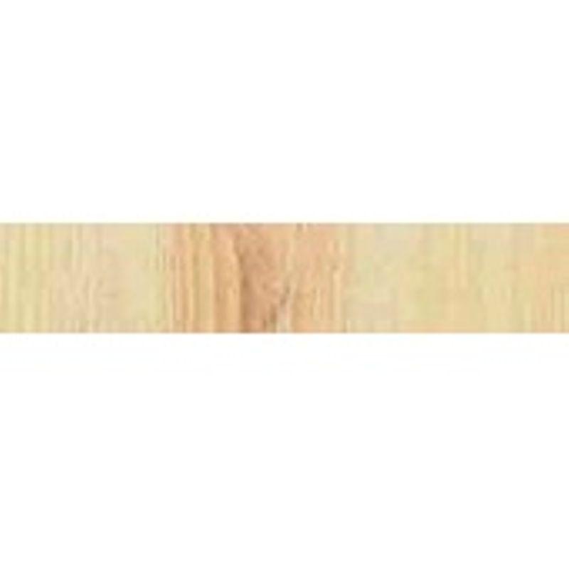 Угол складной МДФ 2700*28*28 мм Ольха перламутровая pr<br>Ширина: 28 мм; Бренд: Мастер и К; Материал: МДФ; Размер полки: 28 мм; Длина: 2700 мм; Цвет производителя: Ольха перламутровая pr; Применение: Универсальный угол; Дизайн: Под дерево; Коллекция: Premiere; Цвет: Желтый;
