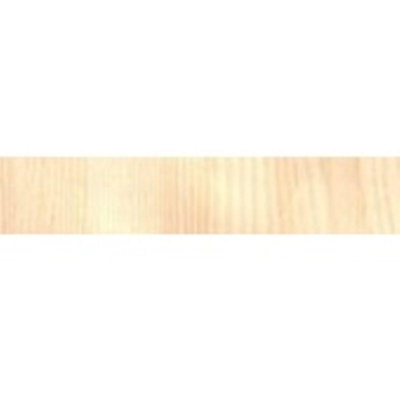 Угол складной МДФ 2700*28*28 мм Сосна натуральная fv<br>Ширина: 28 мм; Бренд: Мастер и К; Материал: МДФ; Размер полки: 28 мм; Длина: 2700 мм; Цвет производителя: Сосна натуральная; Применение: Универсальный угол; Дизайн: Под дерево; Коллекция: Favorit; Цвет: Бежевый;
