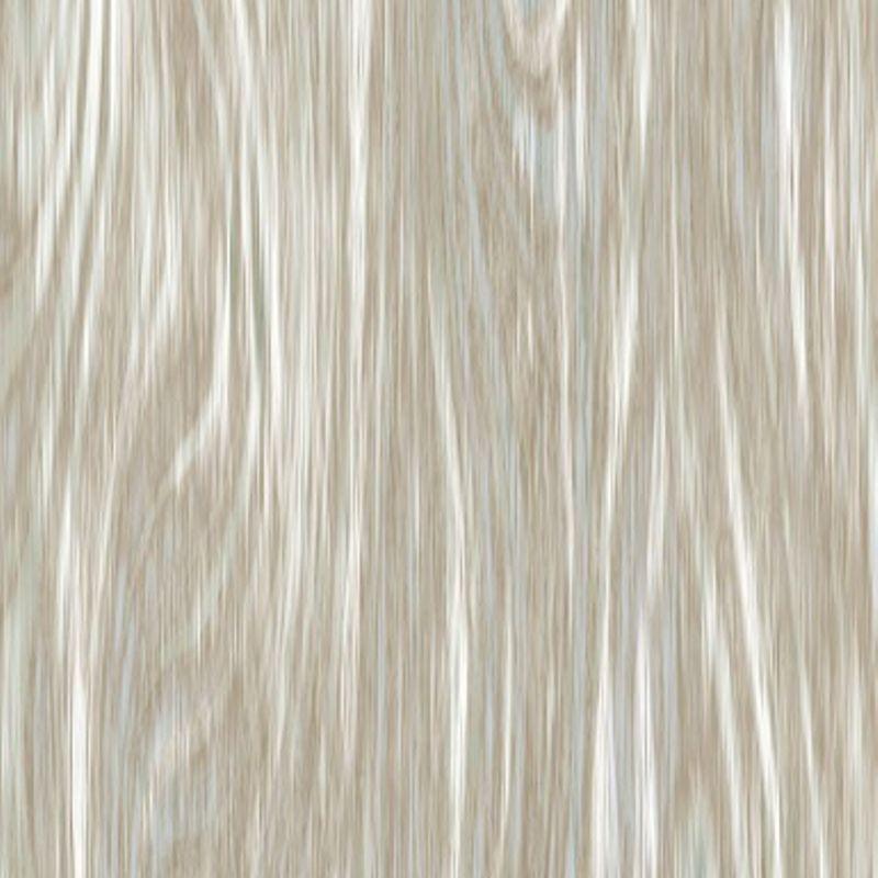 Панель ПВХ 0,250*2,7 м Амата 0141<br>Бренд: ПВХ Centurion; Страна производитель: Россия; Цвет производителя: Амата; Модель: 141; Материал: ПВХ; Длина: 2700 мм; Ширина: 250 мм; Площадь: 0.675 м?; Дизайн: Под дерево; Особые свойства: Влагостойкость; Тип работ: Для внутренних работ; Цвет: Серый;