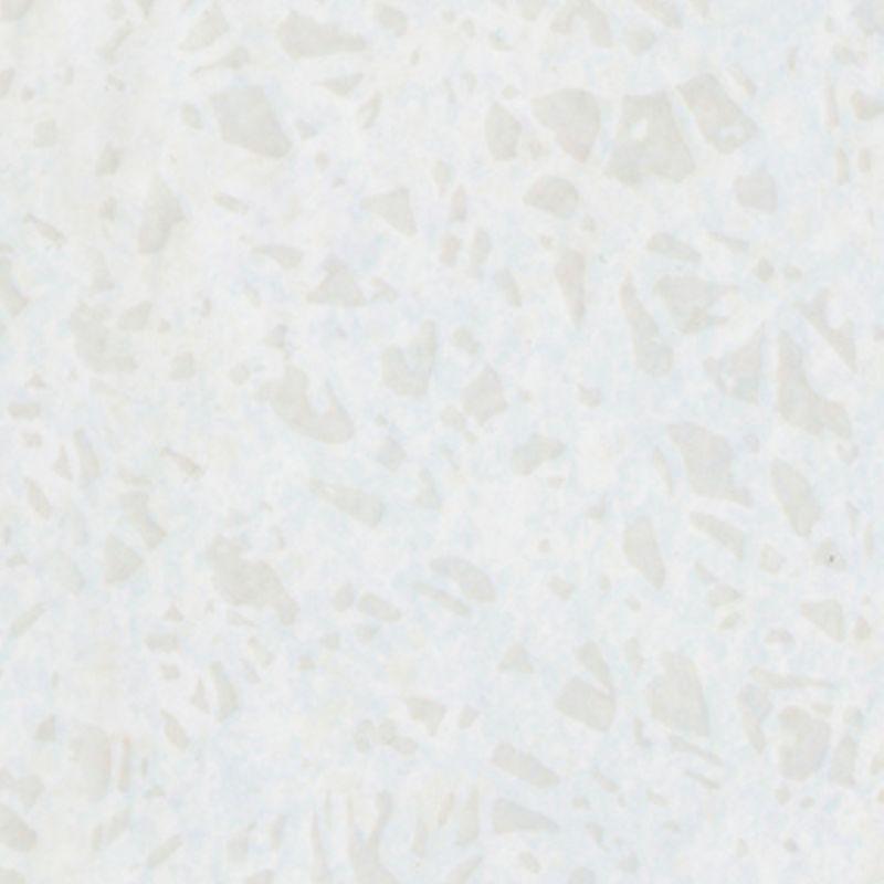 Панель ПВХ 0,250*2,7м Кристалл крупный 1082<br>Бренд: ПВХ Centurion; Страна производитель: Россия; Цвет производителя: Кристалл крупный; Модель: 1082; Материал: ПВХ; Длина: 2700 мм; Ширина: 250 мм; Площадь: 0.675 м?; Дизайн: Однотонный; Особые свойства: Влагостойкость; Тип работ: Для внутренних работ; Цвет: Серый;