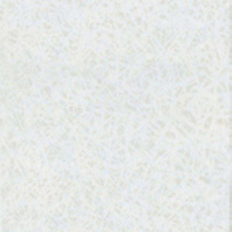 Панель ПВХ 0,250*2,7м Кристалл мелкий N8Панель ПВХ 0,250*2,7м Кристалл мелкий N8<br><br>Панель ПВХ для декоративной отделки стен и потолков внутри или снаружи помещения. Длина 2,7м. Цвет Кристалл мелкий.<br><br>НАЗНАЧЕНИЕ:<br><br>Декоративная отделка стен в жилых и нежилых помещениях, ванных и туалетных комнатах, кухне и коридоре.<br><br>Наружная облицовка стен, отделка потолков.<br><br>Установка оконных откосов, отделка лоджий и балконов.<br><br>Монтаж экранов под ванную или раковину.<br><br>ПРЕИМУЩЕСТВА:<br><br>Прочность (материал изготовления &amp;ndash; поливинилхлорид - под нажимом не проминается, выдерживает высокие нагрузки, внутреннее ребро жесткости 1мм);<br><br>Универсальность (применение на разных поверхностях и в различных сочетаниях);<br><br>Удобство применения &amp;nbsp;и использования (лёгкий монтаж, очищение влажной тряпкой, длительный срок службы без потери эстетического вида, корректировка неровных стен, под панелями можно проложить проводку);<br><br>Экологичность (не токсичны, &amp;nbsp;не выделяют вредных веществ, рисунок из краски на водной основе, сверху покрыт лаком);<br><br>Тепло и звукоизоляция (подавляют шум и сохраняют тепло);<br><br>Дизайн (яркие цвета, различное сочетание, имитация под более дорогостоящие материалы, красивый законченный &amp;nbsp;цельный вид, видимые швы отсутствуют);<br><br>Влагостойкость &amp;nbsp;(выдерживают прямой контакт с водой, установка в помещении с повышенной влажностью - терраса, ванная комната, помещения бассейнов; не задерживают влагу, отсутствие плесени);<br><br>РЕКОМЕНДАЦИИ:<br><br>Не использовать в местах с высокой концентрацией УФ лучей.<br><br>Для монтажа потолка используйте стеновые панели. Потолочные панели на стену крепить не желательно, из-за более тонкой толщины пластика.<br><br>Монтаж панелей ПВХ:<br><br>В сухом помещении при ровном основании рекомендуется бескаркасная обшивка. На специальный клей панели монтируются &amp;nbsp;непосредственно к стенам или потолку, фиксируясь между собой.<br><br>В 