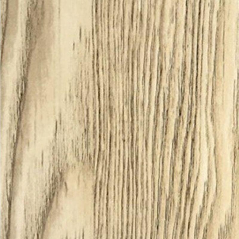 Панель ПВХ 0,250*2,7м Орех N SWU 49/3<br>Бренд: ПВХ Centurion; Страна производитель: Россия; Цвет производителя: Орех; Модель: N swu 49/3; Материал: ПВХ; Длина: 2700 мм; Ширина: 250 мм; Площадь: 0.675 м?; Дизайн: Под дерево; Особые свойства: Влагостойкость; Тип работ: Для внутренних работ; Цвет: Коричневый;
