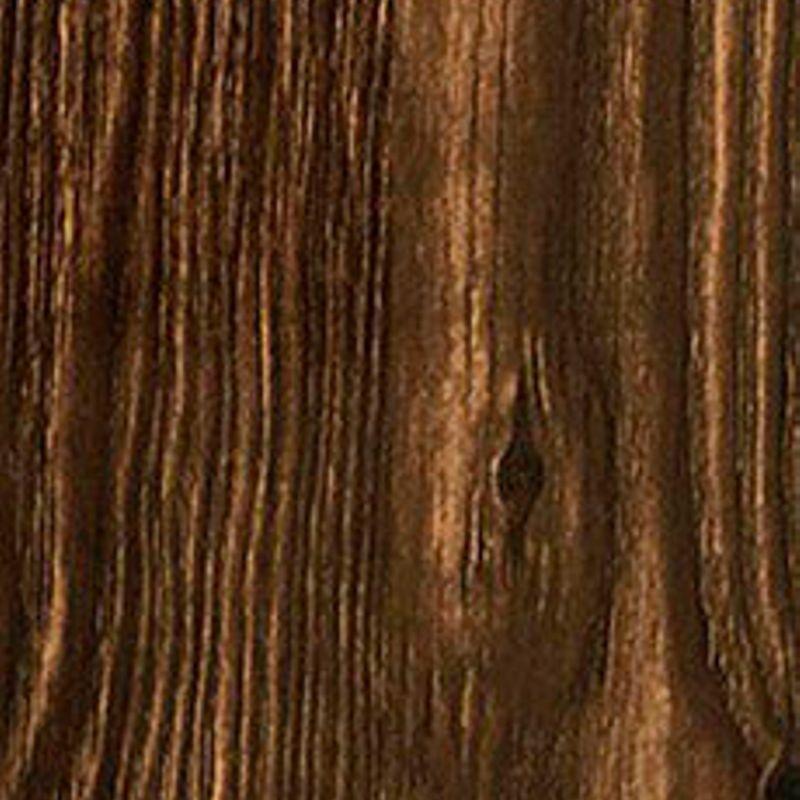 Панель ПВХ 0,250*2,7м Старое дерево N SWU 49/2Панель ПВХ 0,250*2,7м Старое дерево N SWU 49/2<br><br>Панель ПВХ для декоративной отделки стен и потолков внутри или снаружи помещения. Длина 2,7м. Цвет Старое дерево.<br><br>НАЗНАЧЕНИЕ:<br><br>Декоративная отделка стен в жилых и нежилых помещениях, ванных и туалетных комнатах, кухне и коридоре.<br><br>Наружная облицовка стен, отделка потолков.<br><br>Установка оконных откосов, отделка лоджий и балконов.<br><br>Монтаж экранов под ванную или раковину.<br><br>ПРЕИМУЩЕСТВА:<br><br>Прочность (материал изготовления &amp;ndash; поливинилхлорид - под нажимом не проминается, выдерживает высокие нагрузки, внутреннее ребро жесткости 1мм);<br><br>Универсальность (применение на разных поверхностях и в различных сочетаниях);<br><br>Удобство применения &amp;nbsp;и использования (лёгкий монтаж, очищение влажной тряпкой, длительный срок службы без потери эстетического вида, корректировка неровных стен, под панелями можно проложить проводку);<br><br>Экологичность (не токсичны, &amp;nbsp;не выделяют вредных веществ, рисунок из краски на водной основе, сверху покрыт лаком);<br><br>Тепло и звукоизоляция (подавляют шум и сохраняют тепло);<br><br>Дизайн (яркие цвета, различное сочетание, имитация под более дорогостоящие материалы, красивый законченный &amp;nbsp;цельный вид, видимые швы отсутствуют);<br><br>Влагостойкость &amp;nbsp;(выдерживают прямой контакт с водой, установка в помещении с повышенной влажностью - терраса, ванная комната, помещения бассейнов; не задерживают влагу, отсутствие плесени);<br><br>РЕКОМЕНДАЦИИ:<br><br>Не использовать в местах с высокой концентрацией УФ лучей.<br><br>Для монтажа потолка используйте стеновые панели. Потолочные панели на стену крепить не желательно, из-за более тонкой толщины пластика.<br><br>Монтаж панелей ПВХ:<br><br>В сухом помещении при ровном основании рекомендуется бескаркасная обшивка. На специальный клей панели монтируются &amp;nbsp;непосредственно к стенам или потолку, фиксируясь между собой.
