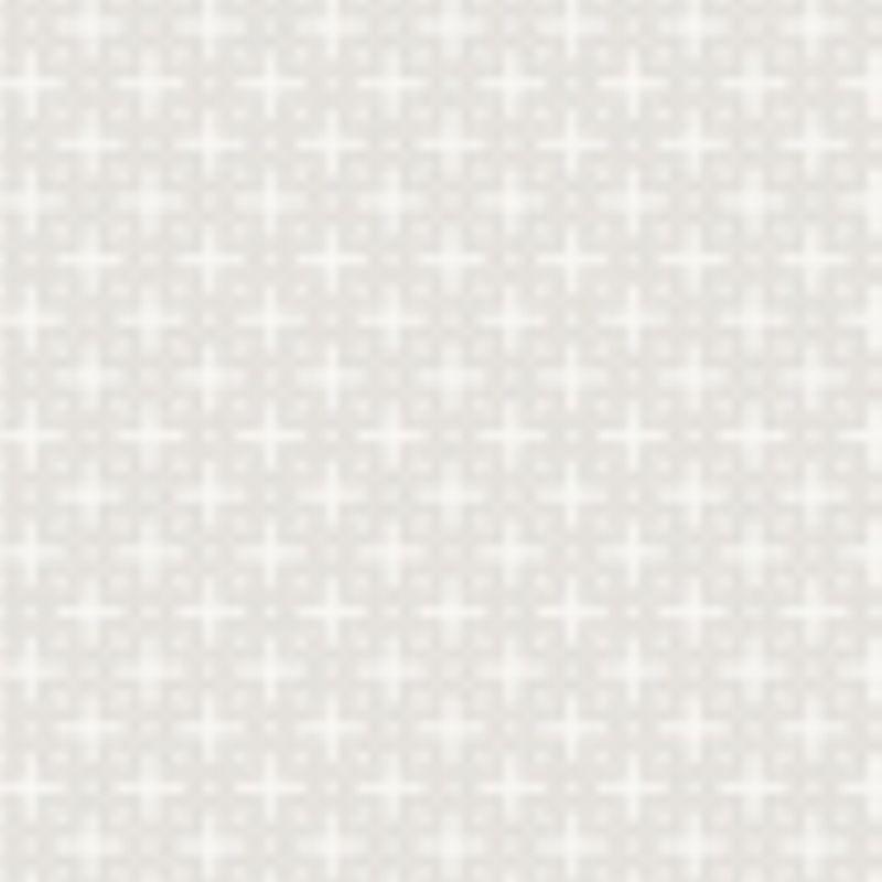 Панель ПВХ 0,250*2,7м Квадро сатин 0108-1Панель ПВХ 0,250*2,7м Квадро сатин 0108-1<br><br>Панель ПВХ для декоративной отделки стен и потолков внутри или снаружи помещения. Длина 2,7м. Цвет Квадро сатин.<br><br>НАЗНАЧЕНИЕ:<br><br>Декоративная отделка стен в жилых и нежилых помещениях, ванных и туалетных комнатах, кухне и коридоре.<br><br>Наружная облицовка стен, отделка потолков.<br><br>Установка оконных откосов, отделка лоджий и балконов.<br><br>Монтаж экранов под ванную или раковину.<br><br>ПРЕИМУЩЕСТВА:<br><br>Прочность (материал изготовления &amp;ndash; поливинилхлорид - под нажимом не проминается, выдерживает высокие нагрузки, внутреннее ребро жесткости 1мм);<br><br>Универсальность (применение на разных поверхностях и в различных сочетаниях);<br><br>Удобство применения &amp;nbsp;и использования (лёгкий монтаж, очищение влажной тряпкой, длительный срок службы без потери эстетического вида, корректировка неровных стен, под панелями можно проложить проводку);<br><br>Экологичность (не токсичны, &amp;nbsp;не выделяют вредных веществ, рисунок из краски на водной основе, сверху покрыт лаком);<br><br>Тепло и звукоизоляция (подавляют шум и сохраняют тепло);<br><br>Дизайн (яркие цвета, различное сочетание, имитация под более дорогостоящие материалы, красивый законченный &amp;nbsp;цельный вид, видимые швы отсутствуют);<br><br>Влагостойкость &amp;nbsp;(выдерживают прямой контакт с водой, установка в помещении с повышенной влажностью - терраса, ванная комната, помещения бассейнов; не задерживают влагу, отсутствие плесени);<br><br>РЕКОМЕНДАЦИИ:<br><br>Не использовать в местах с высокой концентрацией УФ лучей.<br><br>Для монтажа потолка используйте стеновые панели. Потолочные панели на стену крепить не желательно, из-за более тонкой толщины пластика.<br><br>Монтаж панелей ПВХ:<br><br>В сухом помещении при ровном основании рекомендуется бескаркасная обшивка. На специальный клей панели монтируются &amp;nbsp;непосредственно к стенам или потолку, фиксируясь между собой.<br><br>В п