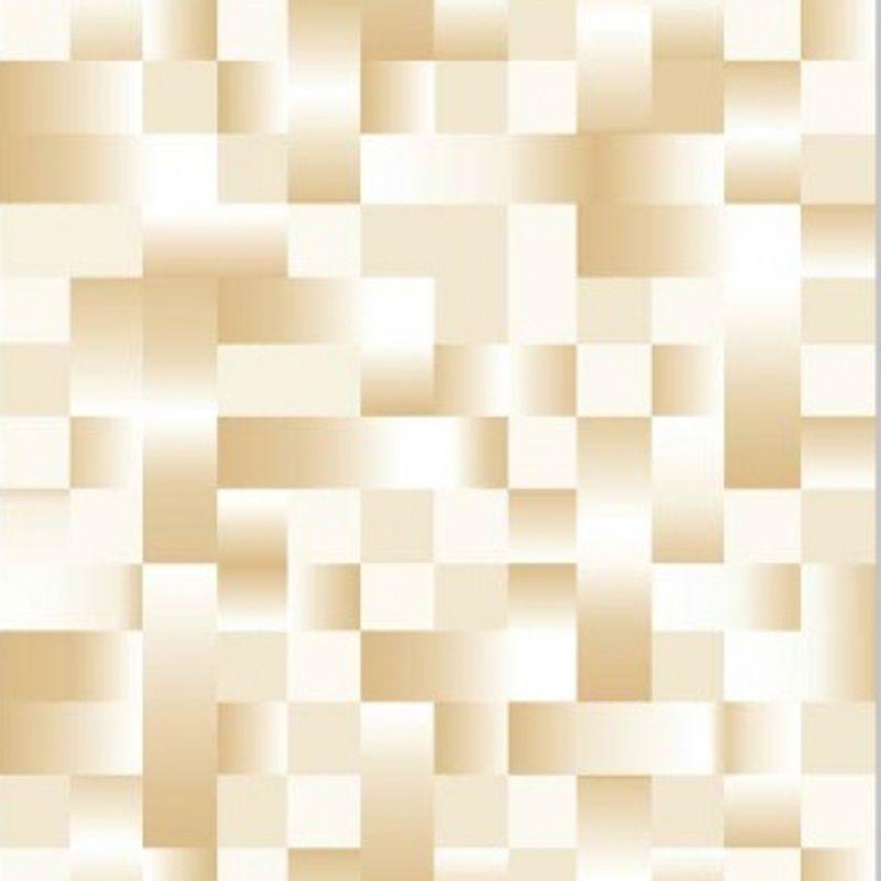 Панель ПВХ 0,250*2,7м Сахар тростниковый N275/2Панель ПВХ 0,250*2,7м Сахар тростниковый N275/2<br><br>Панель ПВХ для декоративной отделки стен и потолков внутри или снаружи помещения. Длина 2,7м. Цвет Сахар тростниковый.<br><br>НАЗНАЧЕНИЕ:<br><br>Декоративная отделка стен в жилых и нежилых помещениях, ванных и туалетных комнатах, кухне и коридоре.<br><br>Наружная облицовка стен, отделка потолков.<br><br>Установка оконных откосов, отделка лоджий и балконов.<br><br>Монтаж экранов под ванную или раковину.<br><br>ПРЕИМУЩЕСТВА:<br><br>Прочность (материал изготовления &amp;ndash; поливинилхлорид - под нажимом не проминается, выдерживает высокие нагрузки, внутреннее ребро жесткости 1мм);<br><br>Универсальность (применение на разных поверхностях и в различных сочетаниях);<br><br>Удобство применения &amp;nbsp;и использования (лёгкий монтаж, очищение влажной тряпкой, длительный срок службы без потери эстетического вида, корректировка неровных стен, под панелями можно проложить проводку);<br><br>Экологичность (не токсичны, &amp;nbsp;не выделяют вредных веществ, рисунок из краски на водной основе, сверху покрыт лаком);<br><br>Тепло и звукоизоляция (подавляют шум и сохраняют тепло);<br><br>Дизайн (яркие цвета, различное сочетание, имитация под более дорогостоящие материалы, красивый законченный &amp;nbsp;цельный вид, видимые швы отсутствуют);<br><br>Влагостойкость &amp;nbsp;(выдерживают прямой контакт с водой, установка в помещении с повышенной влажностью - терраса, ванная комната, помещения бассейнов; не задерживают влагу, отсутствие плесени);<br><br>РЕКОМЕНДАЦИИ:<br><br>Не использовать в местах с высокой концентрацией УФ лучей.<br><br>Для монтажа потолка используйте стеновые панели. Потолочные панели на стену крепить не желательно, из-за более тонкой толщины пластика.<br><br>Монтаж панелей ПВХ:<br><br>В сухом помещении при ровном основании рекомендуется бескаркасная обшивка. На специальный клей панели монтируются &amp;nbsp;непосредственно к стенам или потолку, фиксируясь между