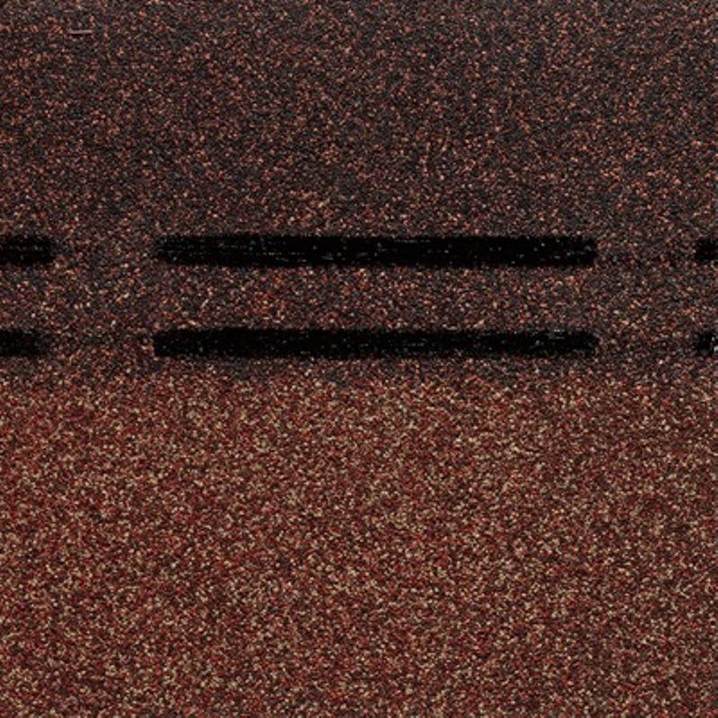 Черепица коньково-карнизная Docke PIE GOLD АмареттоЧерепица коньково-карнизная Docke Pie Gold Амаретто<br><br>Коньково-карнизная черепица &amp;nbsp;Docke Pie коллекция Gold &amp;ndash; однослойный &amp;nbsp;укрывной материал с основой из стеклохолста для защиты верхнего ребра крыши и оформления коньков и карнизов. Цвет &amp;ndash; Амаретто.<br><br>НАЗНАЧЕНИЕ:<br><br>Защита от дождя, снега и механических нагрузок верхнего ребра крыши;<br><br>Оформление коньков и карнизов крыши;<br><br>Оформление других геометрических элементов.<br><br>ПРЕИМУЩЕСТВА:<br><br>Прочность (в основе стеклохолст и SBS-модифицированный битум 9% с полимерными добавками, &amp;nbsp;толщина пластины серии Gold - 3мм, отсутствие деформации и разрывов);<br><br>Долговечность (не требует ухода после установки, производитель дает гарантию 50 лет, устойчив к морозу, низким и высоким температурам, УФ лучам, не выгорает на солнце);<br><br>Водонепроницаемость (отсутствие коррозии и гниения, абсолютная гидроизоляция);<br><br>Удобство установки (крепление каждого сегмента на 4 гвоздя, при использовании на карниз гонт крепится целиком, при использовании на конек и ребро &amp;ndash; делится на три сегмента, самоклеящаяся лента);<br><br>Диалектические свойства &amp;nbsp;(не требуется дополнительного громоотвода).<br><br>РЕКОМЕНДАЦИИ:<br><br>Рекомендации по установке:<br><br>На коньке:<br><br>В месте перфорации деление гонта на 3 части. Одна часть сгибается пополам и укладывается на конек. Следующая часть монтируется с нахлестом 50% на предыдущую;<br><br>Монтаж на коньке &amp;ndash; навстречу направлению ветра;<br><br>Крепление на конек оцинкованным, ершенным или винтовым &amp;nbsp;гвоздем по 2 с каждой стороны.<br><br>На карнизе:<br><br>Укладка гонта целиком поверх карнизной планки на 10мм выше перегиба;<br><br>Монтаж следующих гонтов происходит встык;<br><br>Крепление на карниз оцинкованным, ершенным или винтовым &amp;nbsp;гвоздем;<br><br>Первый ряд гонтов должен закрывать нижний ряд гвоздей, стыки и перфораци