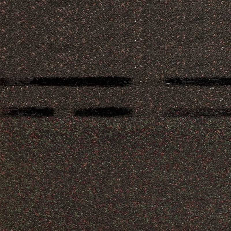 Черепица коньково-карнизная Docke PIE GOLD Анис-РозмаринЧерепица коньково-карнизная Docke Pie Gold Анис-Розмарин<br><br>Коньково-карнизная черепица &amp;nbsp;Docke Pie коллекция Gold &amp;ndash; однослойный &amp;nbsp;укрывной материал с основой из стеклохолста для защиты верхнего ребра крыши и оформления коньков и карнизов. Цвет &amp;ndash; Анис-Розмарин.<br><br>НАЗНАЧЕНИЕ:<br><br>Защита от дождя, снега и механических нагрузок верхнего ребра крыши;<br><br>Оформление коньков и карнизов крыши;<br><br>Оформление других геометрических элементов.<br><br>ПРЕИМУЩЕСТВА:<br><br>Прочность (в основе стеклохолст и SBS-модифицированный битум 9% с полимерными добавками, &amp;nbsp;толщина пластины серии Gold - 3мм, отсутствие деформации и разрывов);<br><br>Долговечность (не требует ухода после установки, производитель дает гарантию 50 лет, устойчив к морозу, низким и высоким температурам, УФ лучам, не выгорает на солнце);<br><br>Водонепроницаемость (отсутствие коррозии и гниения, абсолютная гидроизоляция);<br><br>Удобство установки (крепление каждого сегмента на 4 гвоздя, при использовании на карниз гонт крепится целиком, при использовании на конек и ребро &amp;ndash; делится на три сегмента, самоклеящаяся лента);<br><br>Диалектические свойства &amp;nbsp;(не требуется дополнительного громоотвода).<br><br>РЕКОМЕНДАЦИИ:<br><br>Рекомендации по установке:<br><br>На коньке:<br><br>В месте перфорации деление гонта на 3 части. Одна часть сгибается пополам и укладывается на конек. Следующая часть монтируется с нахлестом 50% на предыдущую;<br><br>Монтаж на коньке &amp;ndash; навстречу направлению ветра;<br><br>Крепление на конек оцинкованным, ершенным или винтовым &amp;nbsp;гвоздем по 2 с каждой стороны.<br><br>На карнизе:<br><br>Укладка гонта целиком поверх карнизной планки на 10мм выше перегиба;<br><br>Монтаж следующих гонтов происходит встык;<br><br>Крепление на карниз оцинкованным, ершенным или винтовым &amp;nbsp;гвоздем;<br><br>Первый ряд гонтов должен закрывать нижний ряд гвоздей, ст