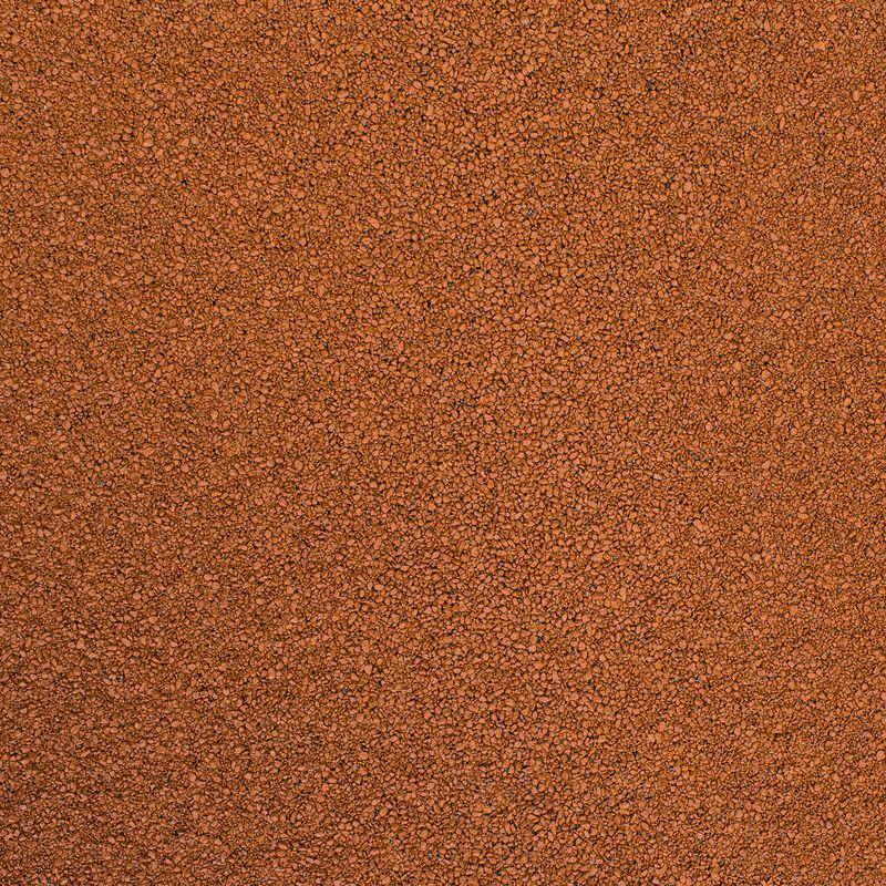 Ковер ендовый ТехноНиколь SHINGLAS КирпичныйКовер ендовный Shinglas (цвет &amp;ndash; кирпичный, Орех), ТехноНиколь<br><br>Ковер ендовный Shinglas (цвет &amp;ndash; кирпичный, Орех), ТехноНиколь &amp;ndash; подкладочный рулонный материал (1х10м) для использования в зонах внутренних перегибов кровли.<br><br>НАЗНАЧЕНИЕ:<br><br>Гидроизоляция ендовы от внешних факторов окружающей среды;<br><br>Усиление и укрепление внутренних углов крыши от механического воздействия;<br><br>Эстетичная ондуляция.<br><br>ПРЕИМУЩЕСТВА:<br><br>Долговечность. Ендовный ковер Shinglas изготовлен на основе полиэстера с добавлением битумных полимеров, благодаря этому материал устойчив к образованию на нем плесени и грибка, не подвергается коррозийным отложениям;<br><br>Защита кровельной системы. Ендовное покрытие препятствует проникновению влаги под подкладочные, мембранные слои, в деревянное основание обрешетки и стропильной системы; &amp;nbsp;<br><br>Устойчивость к механическим повреждениям. Оксибитумная пропитка не позволяет растрескиваться и не подвергается деформированию наружного слоя из-за перепадов температуры, под слоем снега, дождевых нагрузок;<br><br>Снаружи ковер покрыт крупнозернистым базальтовым гранулятом, цветовая гамма которого соответствует палитре рядовой гибкой черепицы, выпускаемой Производителем.<br><br>Быстрота и удобство монтажа. Ковер, при помощи мастики, наклеивается на всю поверхность ендовы и фиксируется оцинкованными кровельными гвоздями.<br><br>РЕКОМЕНДАЦИИ:<br><br>Рекомендации по хранению и транспортировке:<br><br>Рулоны хранят горизонтально на ровной поверхности, на паллетах или поддонах, при температуре от 18&amp;deg;С до 40&amp;deg;С и относительной влажности не более 70%, если температурный режим ниже указанного, то складирование осуществляется в помещении;<br><br>Гарантийный срок хранения &amp;ndash; 1 год со дня производства;<br><br>Транспортировку осуществлять любым видом транспорта (согласно правилам и нормам Перевозчика), исключающим увлажнение, загрязнени