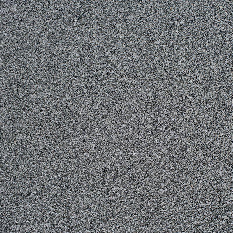 Ковер ендовый ТехноНиколь SHINGLAS Серый каменьКовер ендовный Shinglas (цвет &amp;ndash; &amp;nbsp;Серый камень), ТехноНиколь<br><br>Ковер ендовный Shinglas (цвет &amp;ndash; Серый камень), ТехноНиколь &amp;ndash; подкладочный рулонный материал (1х10м) для использования в зонах внутренних перегибов кровли.<br><br>НАЗНАЧЕНИЕ:<br><br>Гидроизоляция ендовы от внешних факторов окружающей среды;<br><br>Усиление и укрепление внутренних углов крыши от механического воздействия;<br><br>Эстетичная ондуляция.<br><br>ПРЕИМУЩЕСТВА:<br><br>Долговечность. Ендовный ковер Shinglas изготовлен на основе полиэстера с добавлением битумных полимеров, благодаря этому материал устойчив к образованию на нем плесени и грибка, не подвергается коррозийным отложениям;<br><br>Защита кровельной системы. Ендовное покрытие препятствует проникновению влаги под подкладочные, мембранные слои, в деревянное основание обрешетки и стропильной системы; &amp;nbsp;<br><br>Устойчивость к механическим повреждениям. Оксибитумная пропитка не позволяет растрескиваться и не подвергается деформированию наружного слоя из-за перепадов температуры, под слоем снега, дождевых нагрузок;<br><br>Снаружи ковер покрыт крупнозернистым базальтовым гранулятом, цветовая гамма которого соответствует палитре рядовой гибкой черепицы, выпускаемой Производителем.<br><br>Быстрота и удобство монтажа. Ковер, при помощи мастики, наклеивается на всю поверхность ендовы и фиксируется оцинкованными кровельными гвоздями.<br><br>РЕКОМЕНДАЦИИ:<br><br>Рекомендации по хранению и транспортировке:<br><br>Рулоны хранят горизонтально на ровной поверхности, на паллетах или поддонах, при температуре от 18&amp;deg;С до 40&amp;deg;С и относительной влажности не более 70%, если температурный режим ниже указанного, то складирование осуществляется в помещении;<br><br>Гарантийный срок хранения &amp;ndash; 1 год со дня производства;<br><br>Транспортировку осуществлять любым видом транспорта (согласно правилам и нормам Перевозчика), исключающим увлажнение, заг