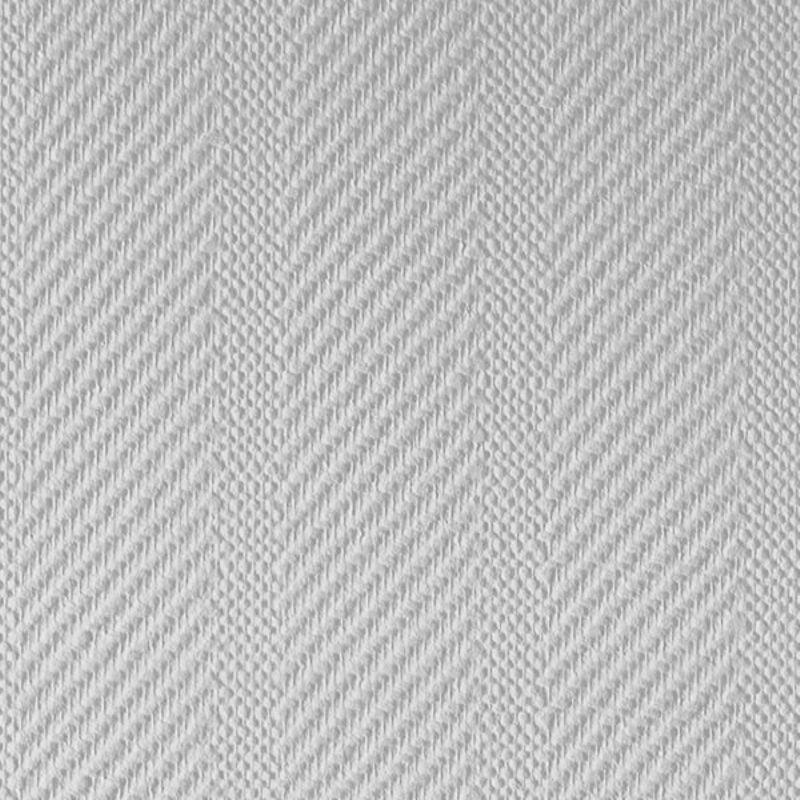 Стеклообои Wellton Classica Ампир WEL120СФЕРА ПРИМЕНЕНИЯ: стеклообои имеют качественную упаковку<br>стекловолокнистые нити прочно вплетены в ткань, и риск раздражения кожи<br>сводится к минимуму<br>Покрытие стен стеклообоями в комплексе с выбранными красками<br>обеспечивает чистые и герметичные поверхности. Их легко чистить, они не<br>имеют пор и полостей, в которых могут собираться микроэлементы<br>В зависимости от выбранной краски пожно пользоваться даже едкими<br>чистящими средствами и щёткой.<br>Высокая прочность ткани во влажном состоянии,Ю что позволяет<br>использовать в помещениях с повышенной влажностью при условии<br>использовании системы окраски для влажных помещений.<br>Сравнительная таблица прочности на разрыв:<br>бумажные обои - 98,5 Н на 5см, =0,14 %<br>флизелиновые обои - 308,5 Н на 5 см, = 2,94 %<br>малярный стеклохолст - 232,2 Н на 5 см, = 3,05%<br>Малярная стеклосетка типа Строби - 641,9 Н на 5 см = 2,55 %<br>Стеклообои 704,6 Н на 5 см= 1,33 %<br>Стеклообои эффективнее остальных стеновых покрытий предотвращают<br>появление трещин. А также могут быть использованы для того, чтобы скрыть<br>уже появившееся мелкие усадочные или иные трещины.<br>Китай<br>Бренд: Wellton; Страна производитель: Китай; Коллекция: Wellton classika; Артикул: Wel120; Длина рулона: 50 м; Ширина рулона: 1 м; Площадь рулона: 50 м?; Тип обоев: Стеклообои; Материал основы: Стеклоткань; Цвет производителя: Белый; Тип рисунка: Полосы; Фактура: Рельефная; Стиль: Классика; Окрашивание: Под покраску; Число перекрашиваний: До 30 раз; Нанесение клея: На стену; Плотность: 180 г/м?; Особые свойства: Износостойкость; Особые свойства: Прочность; Особые свойства: Долговечность; Особые свойства: Возможность мытья; Особые свойства: Водостойкость; Особые свойства: Трудновоспламеняемость; Особые свойства: Экологичность; Тип помещения: Прихожая и коридор; Тип помещения: Кухня; Тип помещения: Гостиная; Тип помещения: Ванная; Срок эксплуатации: 30 лет; Цветовая гамма: Белый; Дизайн: Однотонный;