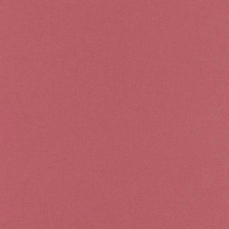 Обои виниловые на флизелиновой основе Erismann Altea 5233-06Обои виниловые на флизелиновой основе Erismann Altea 5233-06<br><br>Окрашенные однотонные виниловые обои на флизелиновой основе, с рельефной фактурой, в рулоне шириной 1,06 м, длиной 10,05 м (площадь рулона 10,653 м2), для жилых помещений: спальня, гостиная, кабинет, прихожая, кухня.<br><br>НАЗНАЧЕНИЕ:<br><br>Внутренняя чистовая отделка жилых помещений (спальня, гостиная, кабинет, прихожая, кухня), декоративное покрытие для стен.<br><br>ПРЕИМУЩЕСТВА:<br><br>Универсальность: обои на флизелиновой основе можно наклеить на любую стену (гипсокартонную, оштукатуренную, бетонную и деревянную, а также на ДСП и ДВП поверхность);<br><br>Практичность: флизелиновая основа скрадывает мелкие дефекты, выравнивает и армирует поверхность;<br><br>Износостойкость: возможность использовать в помещениях с высокой проходимостью (прихожая, коридор);<br><br>Простота монтажа: не рвутся и не заламываются при наклеивании, клей наносится на стену (а не на полотно), не растягиваются и не дают усадку - их легко клеить без запаса;<br><br>Однотонность расцветки позволяет свободно стыковать полосы без подгонки рисунка, что облегчает процесс наклеивания и уменьшает количество обрезков;<br><br>Основа обоев пропускает воздух &amp;mdash; влага под ними не скапливается, плесень не образуется;<br><br>Влагостойкость: можно использовать для отделки кухонь и детских комнат, где периодически необходима влажная уборка стен;<br><br>Устойчивость к выгоранию: насыщенный цвет на протяжении всего срока службы;<br><br>Долговечность: сохраняют свои эксплуатационные характеристики 10 лет;<br><br>Легкий демонтаж: при снятии обойное полотно не рвется, а снимается цельным листом;<br><br>Безопасность: экологически чистый материал изготовления обоев, безопасен для здоровья (можно использовать для отделки помещений, где живут аллергики, маленькие дети и домашние животные);<br><br>Страна производства Германия.<br><br>РЕКОМЕНДАЦИИ:<br><br>Для отделки одного помещени