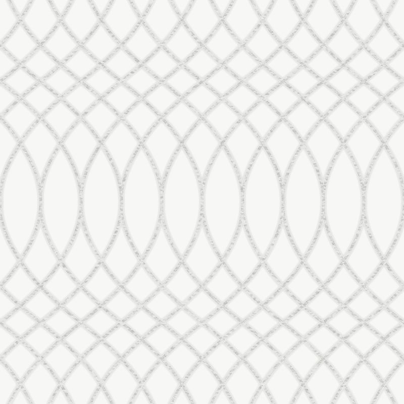Обои виниловые на флизелиновой основе Erismann Ariadna 3477-5Обои виниловые на флизелиновой основе Erismann Ariadna 3477-5<br><br>Окрашенные виниловые обои на флизелиновой основе, тип рисунка: графика модерн, с прямой стыковкой, с рельефной фактурой, в рулоне шириной 1,06 м, длиной 10,05 м (площадь рулона 10,653 м2), для декоративной отделки жилых помещений: спальня, гостиная, кабинет, прихожая, кухня.<br><br>НАЗНАЧЕНИЕ:<br><br>Внутренняя чистовая отделка жилых помещений (спальня, гостиная, кабинет), декоративное покрытие для стен.<br><br>ПРЕИМУЩЕСТВА:<br><br>Универсальность: обои на флизелиновой основе можно наклеить на любую стену (гипсокартонную, оштукатуренную, бетонную и деревянную, а также на ДСП и ДВП поверхность);<br><br>Практичность: флизелиновая основа скрадывает мелкие дефекты, выравнивает и армирует поверхность;<br><br>Износостойкость: возможность использовать в помещениях с высокой проходимостью (прихожая, коридор);<br><br>Простота монтажа: не рвутся и не заламываются при наклеивании, клей наносится на стену (а не на полотно), не растягиваются и не дают усадку - их легко клеить без запаса;<br><br>Прямая стыковка: присоединение обоев вплотную, без нахлестов и зазоров, при этом стыки практически незаметны;<br><br>Основа обоев пропускает воздух &amp;mdash; влага под ними не скапливается, плесень не образуется;<br><br>Влагостойкость: можно использовать для отделки кухонь и детских комнат, где периодически необходима влажная уборка стен;<br><br>Устойчивость к выгоранию: насыщенный цвет на протяжении всего срока службы;<br><br>Долговечность: сохраняют свои эксплуатационные характеристики 10 лет;<br><br>Легкий демонтаж: при снятии обойное полотно не рвется, а снимается цельным листом;<br><br>Безопасность: экологически чистый материал изготовления обоев, безопасен для здоровья (можно использовать для отделки помещений, где живут аллергики, маленькие дети и домашние животные);<br><br>Страна производства Россия.<br><br>РЕКОМЕНДАЦИИ:<br><br>Для отделки одного поме