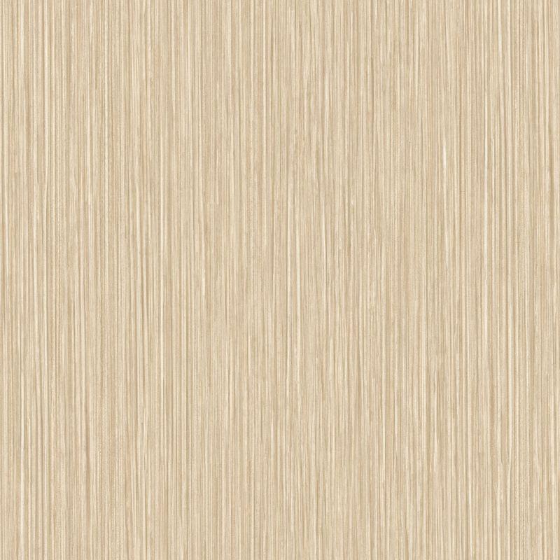 Обои виниловые на флизелиновой основе Erismann Ariadna 3757-4Обои виниловые на флизелиновой основе Erismann Ariadna 3757-4<br><br>Окрашенные однотонные виниловые обои на флизелиновой основе, тип рисунка: полоса дерево/камень, со свободной стыковкой, с рельефной фактурой, в рулоне шириной 1,06 м, длиной 10,05 м (площадь рулона 10,653 м2), для декоративной отделки жилых помещений: спальня, гостиная, кабинет, прихожая, кухня.<br><br>НАЗНАЧЕНИЕ:<br><br>Внутренняя чистовая отделка жилых помещений (спальня, гостиная, кабинет), декоративное покрытие для стен.<br><br>ПРЕИМУЩЕСТВА:<br><br>Универсальность: обои на флизелиновой основе можно наклеить на любую стену (гипсокартонную, оштукатуренную, бетонную и деревянную, а также на ДСП и ДВП поверхность);<br><br>Практичность: флизелиновая основа скрадывает мелкие дефекты, выравнивает и армирует поверхность;<br><br>Износостойкость: возможность использовать в помещениях с высокой проходимостью (прихожая, коридор);<br><br>Простота монтажа: не рвутся и не заламываются при наклеивании, клей наносится на стену (а не на полотно), не растягиваются и не дают усадку - их легко клеить без запаса;<br><br>Свободная стыковка: возможность применять любой метод соединения как внахлест, так и прямой стык;<br><br>Однотонность расцветки позволяет свободно стыковать полосы без подгонки рисунка, что облегчает процесс наклеивания и уменьшает количество обрезков;<br><br>Основа обоев пропускает воздух &amp;mdash; влага под ними не скапливается, плесень не образуется;<br><br>Влагостойкость: можно использовать для отделки кухонь и детских комнат, где периодически необходима влажная уборка стен;<br><br>Устойчивость к выгоранию: насыщенный цвет на протяжении всего срока службы;<br><br>Долговечность: сохраняют свои эксплуатационные характеристики 10 лет;<br><br>Легкий демонтаж: при снятии обойное полотно не рвется, а снимается цельным листом;<br><br>Безопасность: экологически чистый материал изготовления обоев, безопасен для здоровья (можно использовать для