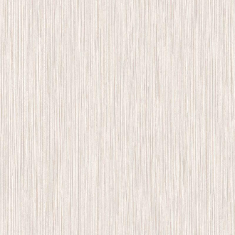 Обои виниловые на флизелиновой основе Erismann Ariadna 3757-7Обои виниловые на флизелиновой основе Erismann Ariadna 3757-7<br><br>Окрашенные однотонные виниловые обои на флизелиновой основе, тип рисунка: полоса дерево/камень, со свободной стыковкой, с рельефной фактурой, в рулоне шириной 1,06 м, длиной 10,05 м (площадь рулона 10,653 м2), для декоративной отделки жилых помещений: спальня, гостиная, кабинет, прихожая, кухня.<br><br>НАЗНАЧЕНИЕ:<br><br>Внутренняя чистовая отделка жилых помещений (спальня, гостиная, кабинет), декоративное покрытие для стен.<br><br>ПРЕИМУЩЕСТВА:<br><br>Универсальность: обои на флизелиновой основе можно наклеить на любую стену (гипсокартонную, оштукатуренную, бетонную и деревянную, а также на ДСП и ДВП поверхность);<br><br>Практичность: флизелиновая основа скрадывает мелкие дефекты, выравнивает и армирует поверхность;<br><br>Износостойкость: возможность использовать в помещениях с высокой проходимостью (прихожая, коридор);<br><br>Простота монтажа: не рвутся и не заламываются при наклеивании, клей наносится на стену (а не на полотно), не растягиваются и не дают усадку - их легко клеить без запаса;<br><br>Свободная стыковка: возможность применять любой метод соединения как внахлест, так и прямой стык;<br><br>Однотонность расцветки позволяет свободно стыковать полосы без подгонки рисунка, что облегчает процесс наклеивания и уменьшает количество обрезков;<br><br>Основа обоев пропускает воздух &amp;mdash; влага под ними не скапливается, плесень не образуется;<br><br>Влагостойкость: можно использовать для отделки кухонь и детских комнат, где периодически необходима влажная уборка стен;<br><br>Устойчивость к выгоранию: насыщенный цвет на протяжении всего срока службы;<br><br>Долговечность: сохраняют свои эксплуатационные характеристики 10 лет;<br><br>Легкий демонтаж: при снятии обойное полотно не рвется, а снимается цельным листом;<br><br>Безопасность: экологически чистый материал изготовления обоев, безопасен для здоровья (можно использовать для