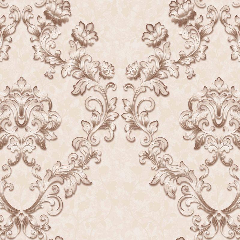 Обои виниловые на флизелиновой основе Erismann Ariadna 4328-3Обои виниловые на флизелиновой основе Erismann Ariadna 4328-3<br><br>Окрашенные виниловые обои на флизелиновой основе, тип рисунка: цветы, с прямой стыковкой, с рельефной фактурой, в рулоне шириной 1,06 м, длиной 10,05 м (площадь рулона 10,653 м2), для декоративной отделки жилых помещений: спальня, гостиная, кабинет, прихожая, кухня.<br><br>НАЗНАЧЕНИЕ:<br><br>Внутренняя чистовая отделка жилых помещений (спальня, гостиная, кабинет), декоративное покрытие для стен.<br><br>ПРЕИМУЩЕСТВА:<br><br>Универсальность: обои на флизелиновой основе можно наклеить на любую стену (гипсокартонную, оштукатуренную, бетонную и деревянную, а также на ДСП и ДВП поверхность);<br><br>Практичность: флизелиновая основа скрадывает мелкие дефекты, выравнивает и армирует поверхность;<br><br>Износостойкость: возможность использовать в помещениях с высокой проходимостью (прихожая, коридор);<br><br>Простота монтажа: не рвутся и не заламываются при наклеивании, клей наносится на стену (а не на полотно), не растягиваются и не дают усадку - их легко клеить без запаса;<br><br>Прямая стыковка: присоединение обоев вплотную, без нахлестов и зазоров, при этом стыки практически незаметны;<br><br>Основа обоев пропускает воздух &amp;mdash; влага под ними не скапливается, плесень не образуется;<br><br>Влагостойкость: можно использовать для отделки кухонь и детских комнат, где периодически необходима влажная уборка стен;<br><br>Устойчивость к выгоранию: насыщенный цвет на протяжении всего срока службы;<br><br>Долговечность: сохраняют свои эксплуатационные характеристики 10 лет;<br><br>Легкий демонтаж: при снятии обойное полотно не рвется, а снимается цельным листом;<br><br>Безопасность: экологически чистый материал изготовления обоев, безопасен для здоровья (можно использовать для отделки помещений, где живут аллергики, маленькие дети и домашние животные);<br><br>Страна производства Россия.<br><br>РЕКОМЕНДАЦИИ:<br><br>Для отделки одного помещения исп