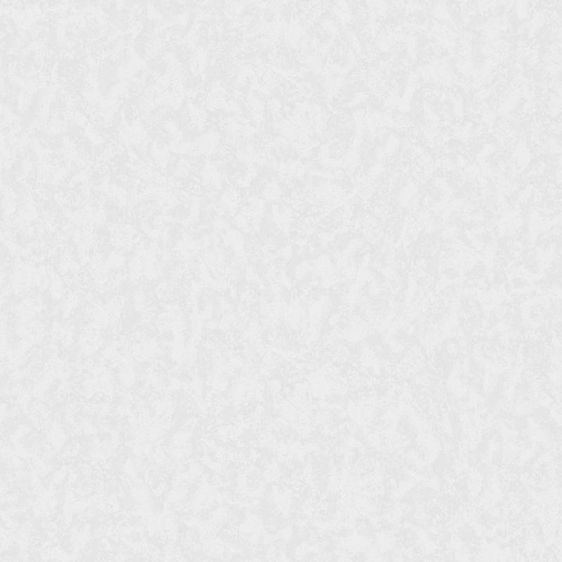 Обои виниловые на флизелиновой основе Erismann Ariadna 4329-5Обои виниловые на флизелиновой основе Erismann Ariadna 4329-5<br><br>Окрашенные однотонные виниловые обои на флизелиновой основе, с рельефной фактурой, с прямой стыковкой, в рулоне шириной 1,06 м, длиной 10,05 м (площадь рулона 10,653 м2), для жилых помещений: спальня, гостиная, кабинет, прихожая, кухня.<br><br>НАЗНАЧЕНИЕ:<br><br>Внутренняя чистовая отделка жилых помещений (спальня, гостиная, кабинет, прихожая, кухня), декоративное покрытие для стен.<br><br>ПРЕИМУЩЕСТВА:<br><br>Универсальность: обои на флизелиновой основе можно наклеить на любую стену (гипсокартонную, оштукатуренную, бетонную и деревянную, а также на ДСП и ДВП поверхность);<br><br>Практичность: флизелиновая основа скрадывает мелкие дефекты, выравнивает и армирует поверхность;<br><br>Износостойкость: возможность использовать в помещениях с высокой проходимостью (прихожая, коридор);<br><br>Простота монтажа: не рвутся и не заламываются при наклеивании, клей наносится на стену (а не на полотно), не растягиваются и не дают усадку - их легко клеить без запаса;<br><br>Прямая стыковка: присоединение обоев вплотную, без нахлестов и зазоров, при этом стыки практически незаметны;<br><br>Однотонность расцветки позволяет свободно стыковать полосы без подгонки рисунка, что облегчает процесс наклеивания и уменьшает количество обрезков;<br><br>Основа обоев пропускает воздух &amp;mdash; влага под ними не скапливается, плесень не образуется;<br><br>Влагостойкость: можно использовать для отделки кухонь и детских комнат, где периодически необходима влажная уборка стен;<br><br>Устойчивость к выгоранию: насыщенный цвет на протяжении всего срока службы;<br><br>Долговечность: сохраняют свои эксплуатационные характеристики 10 лет;<br><br>Легкий демонтаж: при снятии обойное полотно не рвется, а снимается цельным листом;<br><br>Безопасность: экологически чистый материал изготовления обоев, безопасен для здоровья (можно использовать для отделки помещений, где живут а