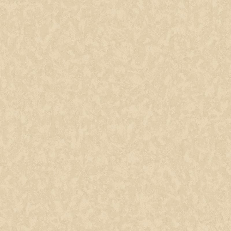 Обои виниловые на флизелиновой основе Erismann Ariadna 4329-9