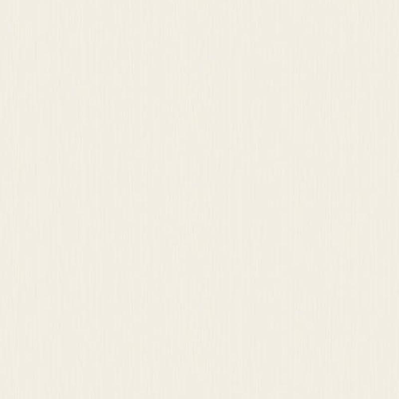 Обои виниловые на флизелиновой основе Erismann Ariadna 4387-14