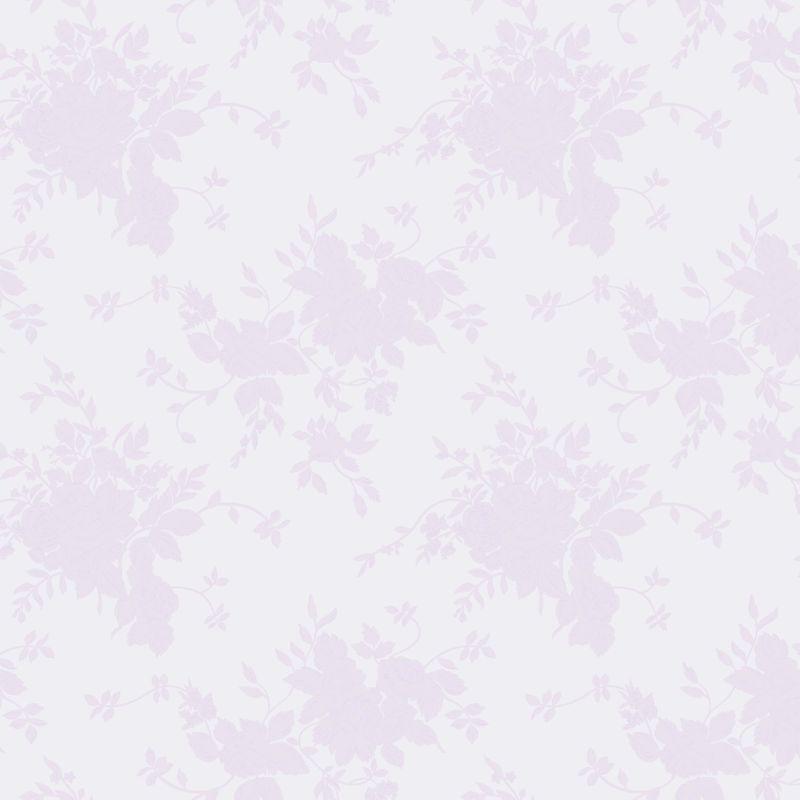 Обои виниловые на флизелиновой основе Erismann Barocco 3553-6Обои виниловые на флизелиновой основе Erismann Barocco 3553-6<br><br>Окрашенные однотонные виниловые обои на флизелиновой основе, с рельефной фактурой, с прямой стыковкой, в рулоне шириной 1,06 м, длиной 10,05 м (площадь рулона 10,653 м2), для жилых помещений: спальня, гостиная, кабинет, прихожая, кухня.<br><br>НАЗНАЧЕНИЕ:<br><br>Внутренняя чистовая отделка жилых помещений (спальня, гостиная, кабинет, прихожая, кухня), декоративное покрытие для стен.<br><br>ПРЕИМУЩЕСТВА:<br><br>Универсальность: обои на флизелиновой основе можно наклеить на любую стену (гипсокартонную, оштукатуренную, бетонную и деревянную, а также на ДСП и ДВП поверхность);<br><br>Практичность: флизелиновая основа скрадывает мелкие дефекты, выравнивает и армирует поверхность;<br><br>Износостойкость: возможность использовать в помещениях с высокой проходимостью (прихожая, коридор);<br><br>Простота монтажа: не рвутся и не заламываются при наклеивании, клей наносится на стену (а не на полотно), не растягиваются и не дают усадку - их легко клеить без запаса;<br><br>Прямая стыковка: присоединение обоев вплотную, без нахлестов и зазоров, при этом стыки практически незаметны;<br><br>Однотонность расцветки позволяет свободно стыковать полосы без подгонки рисунка, что облегчает процесс наклеивания и уменьшает количество обрезков;<br><br>Основа обоев пропускает воздух &amp;mdash; влага под ними не скапливается, плесень не образуется;<br><br>Влагостойкость: можно использовать для отделки кухонь и детских комнат, где периодически необходима влажная уборка стен;<br><br>Устойчивость к выгоранию: насыщенный цвет на протяжении всего срока службы;<br><br>Долговечность: сохраняют свои эксплуатационные характеристики 10 лет;<br><br>Легкий демонтаж: при снятии обойное полотно не рвется, а снимается цельным листом;<br><br>Безопасность: экологически чистый материал изготовления обоев, безопасен для здоровья (можно использовать для отделки помещений, где живут а