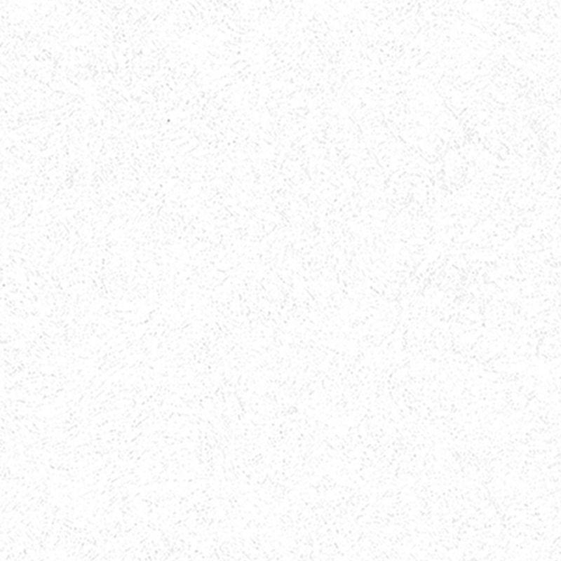 Купить Обои виниловые на флизелиновой основе Erismann Beatrice 4345-1, Белый, Россия