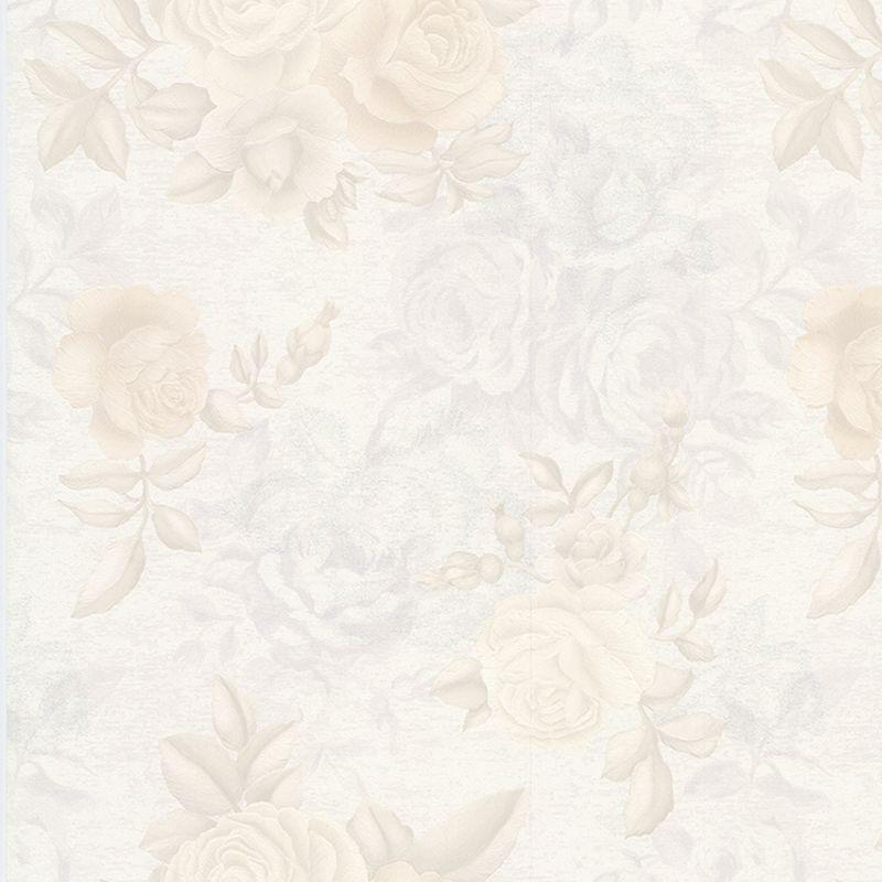 Обои виниловые на флизелиновой основе Erismann Beatrice 4346-11<br>Бренд: Erismann; Страна производитель: Россия; Коллекция: Beatrice; Артикул: 4346-11; Длина рулона: 10,05 м; Ширина рулона: 1,06 м; Площадь рулона: 10.65 м?; Тип обоев: Виниловые на флизелиновой основе; Материал поверхности: Винил горячего тиснения; Материал основы: Флизелин; Цвет производителя: Серый; Тип рисунка: Цветы; Фактура: Рельефная; Стиль: Классика; Подгонка рисунка: Прямая стыковка; Повтор рисунка: 64 см; Окрашивание: Не красят; Нанесение клея: На стену; Особые свойства: Устойчивость к выгоранию; Особые свойства: Водостойкость; Особые свойства: Долговечность; Тип помещения: Спальня; Тип помещения: Прихожая и коридор; Тип помещения: Гостиная; Вес рулона: 0.93 кг; Количество рул/кор: 12 шт; Цветовая гамма: Серый; Дизайн: Цветы;