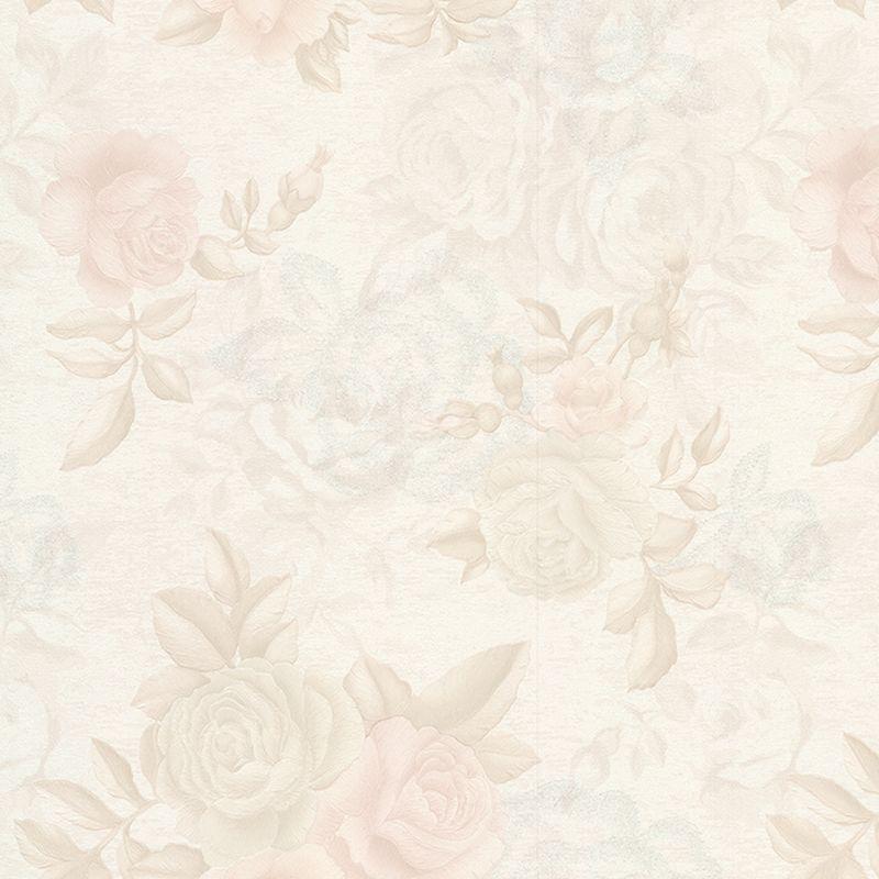 Обои виниловые на флизелиновой основе Erismann Beatrice 4346-2<br>Бренд: Erismann; Страна производитель: Россия; Коллекция: Beatrice; Артикул: 4346-2; Длина рулона: 10,05 м; Ширина рулона: 1,06 м; Площадь рулона: 10,65 м?; Тип обоев: Виниловые на флизелиновой основе; Материал поверхности: Винил горячего тиснения; Материал основы: Флизелин; Цвет производителя: Бежевый; Тип рисунка: Цветы; Фактура: Рельефная; Стиль: Классика; Подгонка рисунка: Прямая стыковка; Повтор рисунка: 64 см; Окрашивание: Не красят; Нанесение клея: На стену; Особые свойства: Водостойкость; Особые свойства: Устойчивость к выгоранию; Особые свойства: Долговечность; Тип помещения: Спальня; Тип помещения: Прихожая и коридор; Вес рулона: 0.93 кг; Количество рул/кор: 12 шт; Цветовая гамма: Бежевый; Дизайн: Цветы;