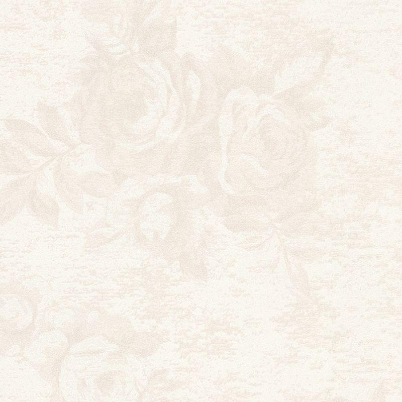 Обои виниловые на флизелиновой основе Erismann Beatrice 4347-2<br>Бренд: Erismann; Страна производитель: Россия; Коллекция: Beatrice; Артикул: 4347-2; Длина рулона: 10,05 м; Ширина рулона: 1,06 м; Площадь рулона: 10,65 м?; Тип обоев: Виниловые на флизелиновой основе; Материал поверхности: Винил горячего тиснения; Материал основы: Флизелин; Цвет производителя: Бежевый; Тип рисунка: Цветы; Фактура: Рельефная; Стиль: Классика; Подгонка рисунка: Прямая стыковка; Повтор рисунка: 64 см; Окрашивание: Не красят; Нанесение клея: На стену; Особые свойства: Долговечность; Особые свойства: Водостойкость; Особые свойства: Устойчивость к выгоранию; Тип помещения: Гостиная; Тип помещения: Спальня; Тип помещения: Прихожая и коридор; Вес рулона: 1 кг; Количество рул/кор: 12 шт; Цветовая гамма: Бежевый; Дизайн: Цветы;