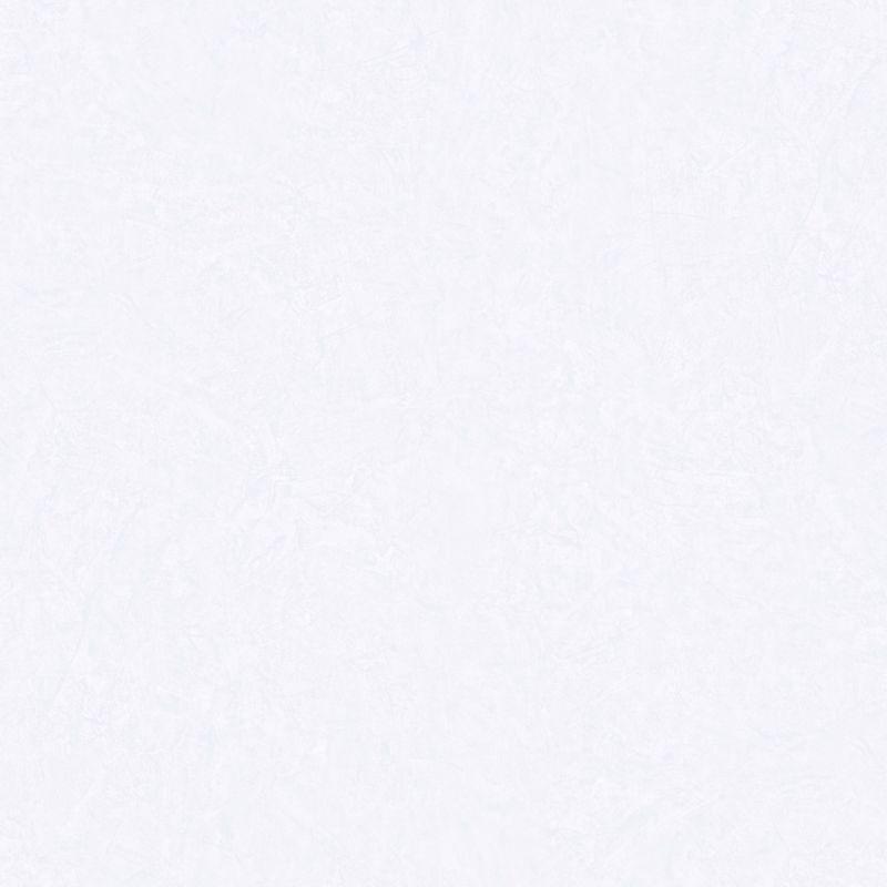 Обои виниловые на флизелиновой основе Erismann Beatrice 4350-3<br>Обои виниловые на флизелиновой основе Erismann Beatrice 4350-3<br><br>Окрашенные однотонные виниловые обои на флизелиновой основе, с рельефной фактурой, со свободной стыковкой, в рулоне шириной 1,06 м, длиной 10,05 м (площадь рулона 10,653 м2), для жилых помещений: спальня, гостиная, кабинет, прихожая, кухня.<br><br>НАЗНАЧЕНИЕ:<br><br>Внутренняя чистовая отделка жилых помещений (спальня, гостиная, кабинет, прихожая, кухня), декоративное покрытие для стен.<br><br>ПРЕИМУЩЕСТВА:<br><br>Универсальность: обои на флизелиновой основе можно наклеить на любую стену (гипсокартонную, оштукатуренную, бетонную и деревянную, а также на ДСП и ДВП поверхность);<br><br>Практичность: флизелиновая основа скрадывает мелкие дефекты, выравнивает и армирует поверхность;<br><br>Износостойкость: возможность использовать в помещениях с высокой проходимостью (прихожая, коридор);<br><br>Простота монтажа: не рвутся и не заламываются при наклеивании, клей наносится на стену (а не на полотно), не растягиваются и не дают усадку - их легко клеить без запаса;<br><br>Свободная стыковка: не надо совмещать рисунок при наклеивании;<br><br>Однотонность расцветки позволяет свободно стыковать полосы без подгонки рисунка, что облегчает процесс наклеивания и уменьшает количество обрезков;<br><br>Основа обоев пропускает воздух &amp;mdash; влага под ними не скапливается, плесень не образуется;<br><br>Влагостойкость: можно использовать для отделки кухонь и детских комнат, где периодически необходима влажная уборка стен;<br><br>Устойчивость к выгоранию: насыщенный цвет на протяжении всего срока службы;<br><br>Долговечность: сохраняют свои эксплуатационные характеристики 10 лет;<br><br>Легкий демонтаж: при снятии обойное полотно не рвется, а снимается цельным листом;<br><br>Безопасность: экологически чистый материал изготовления обоев, безопасен для здоровья (можно использовать для отделки помещений, где живут аллергики, маленькие дети и домашние ж